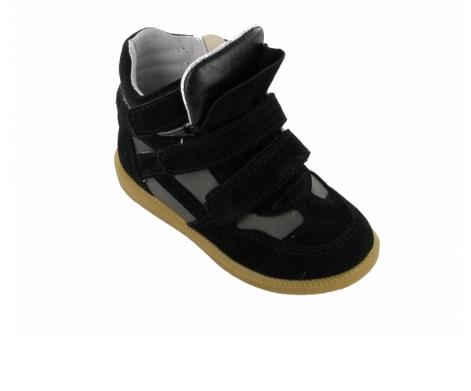 sneakersb