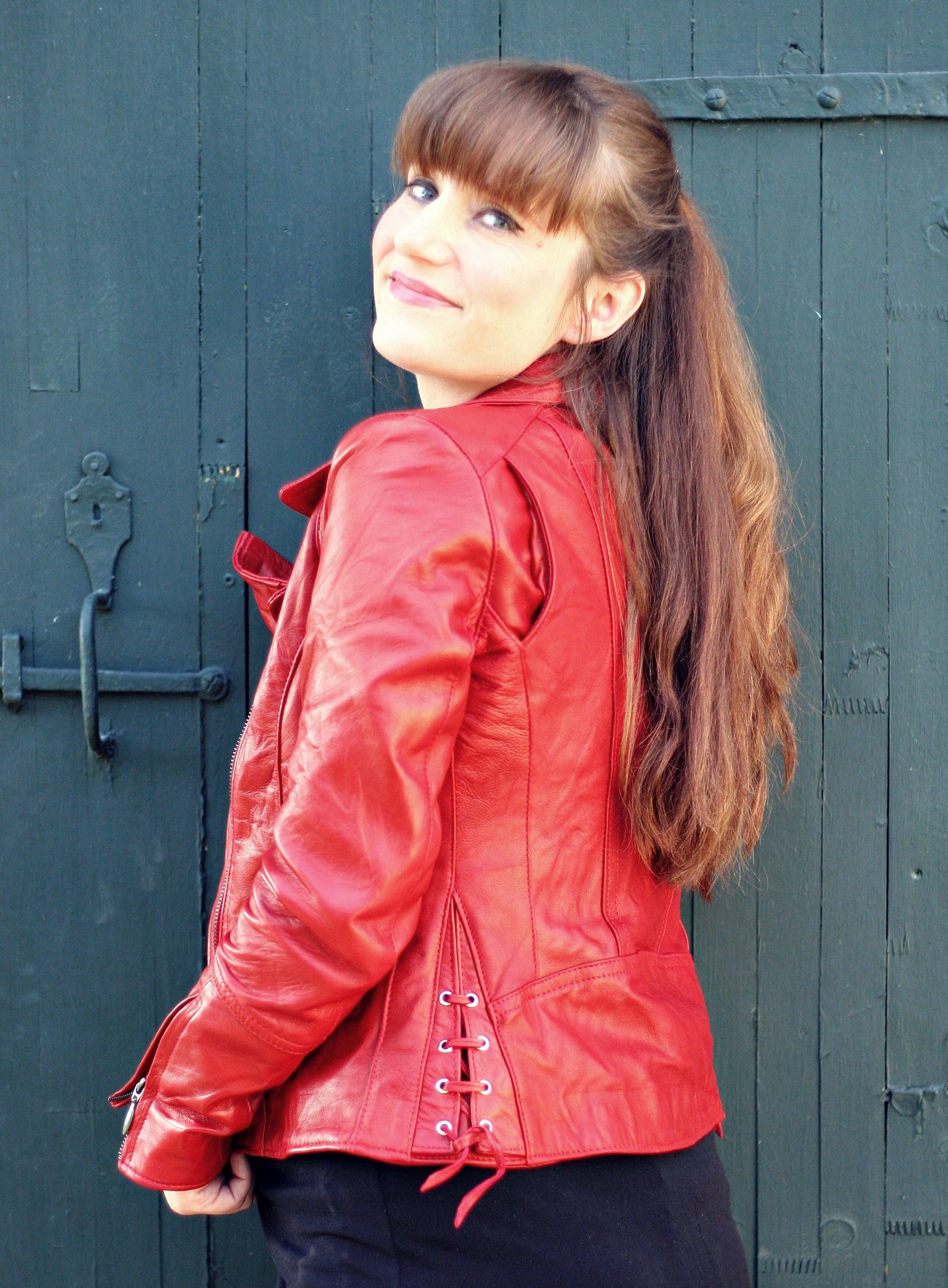 blog-de-mode-aurelia-blog-mode