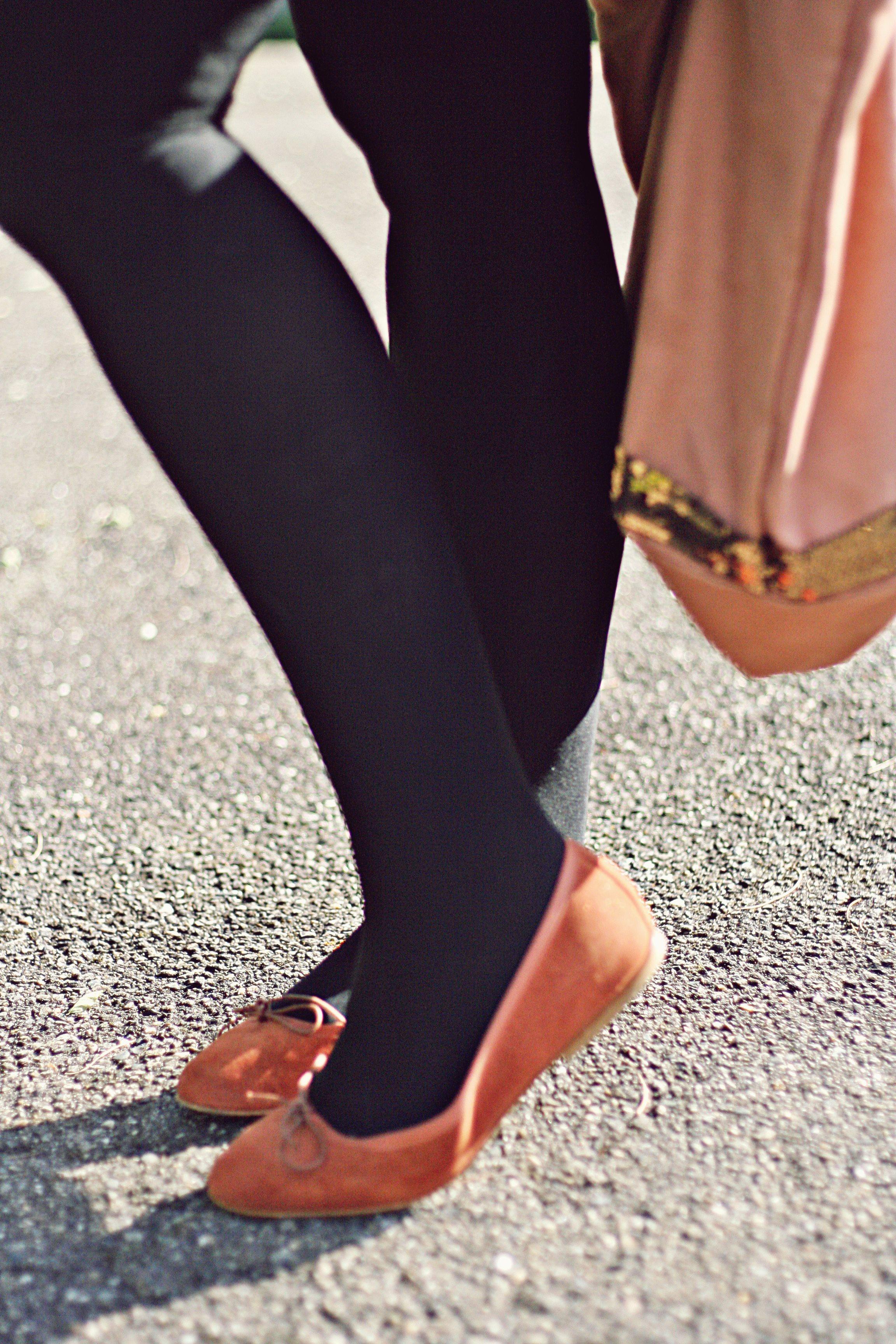 ballerines-anniel-blog-mode