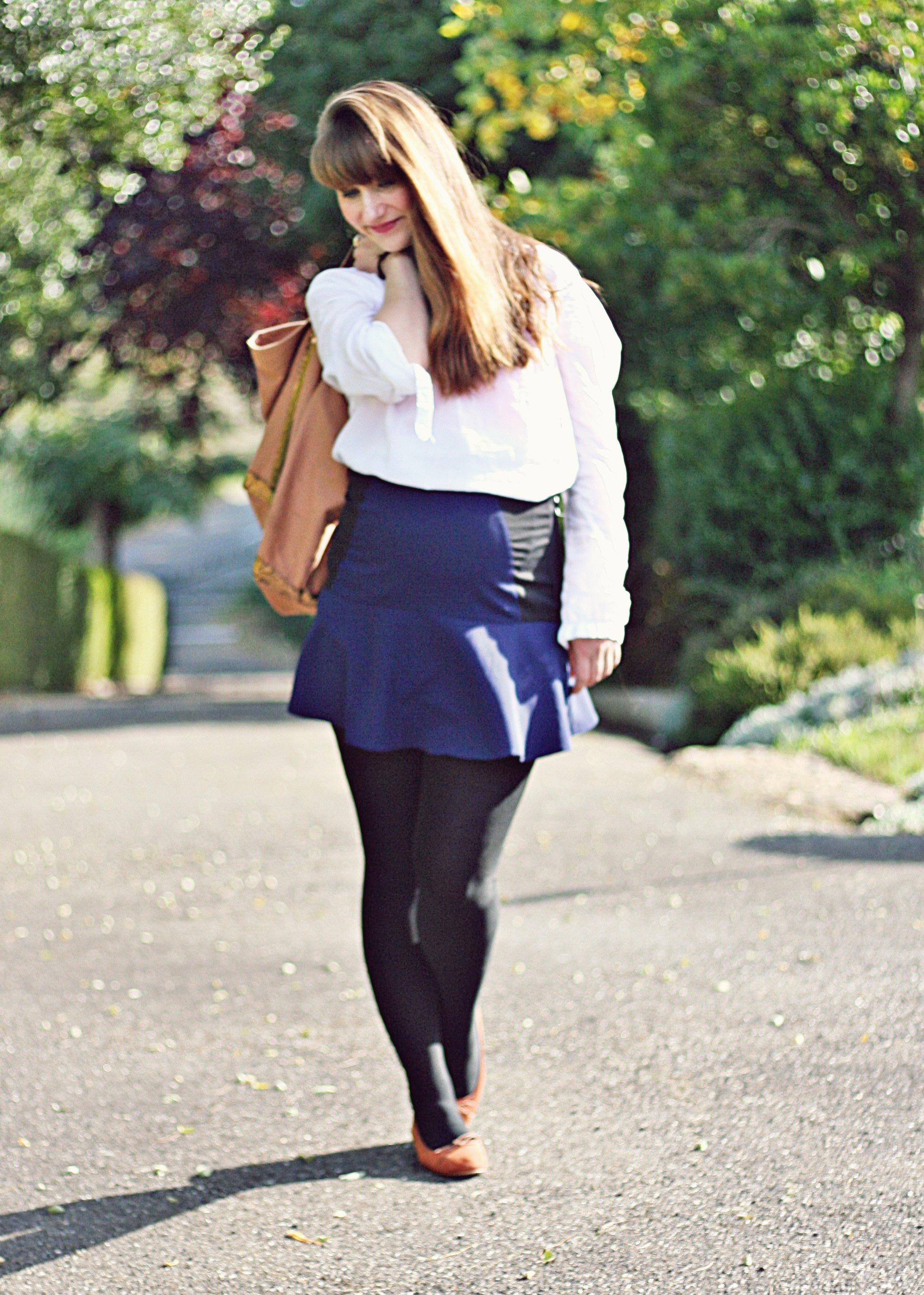 blog-mode-aurelia-blog-mode-anniel