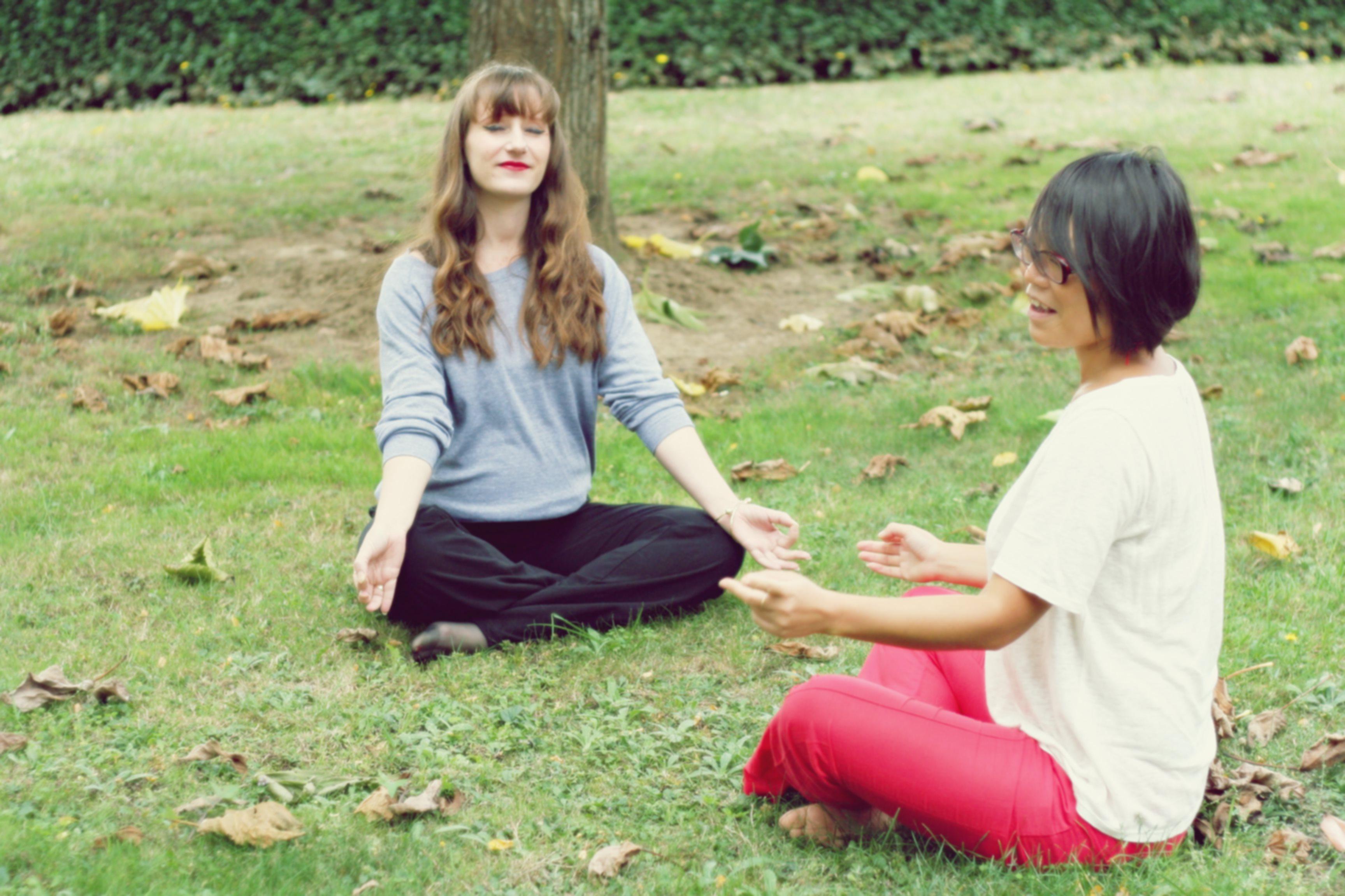 cours de yoga prive-aurelia-blog-mode