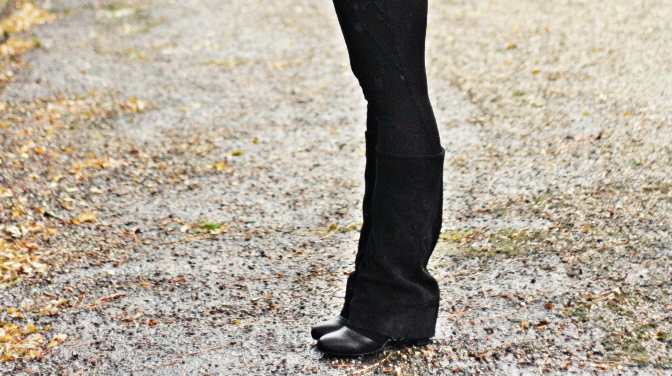 bottes-see-by-chloé-bottes-a-revers-blog-mode-aurelia-pull-wallis-wallis-mode-sac-chloé