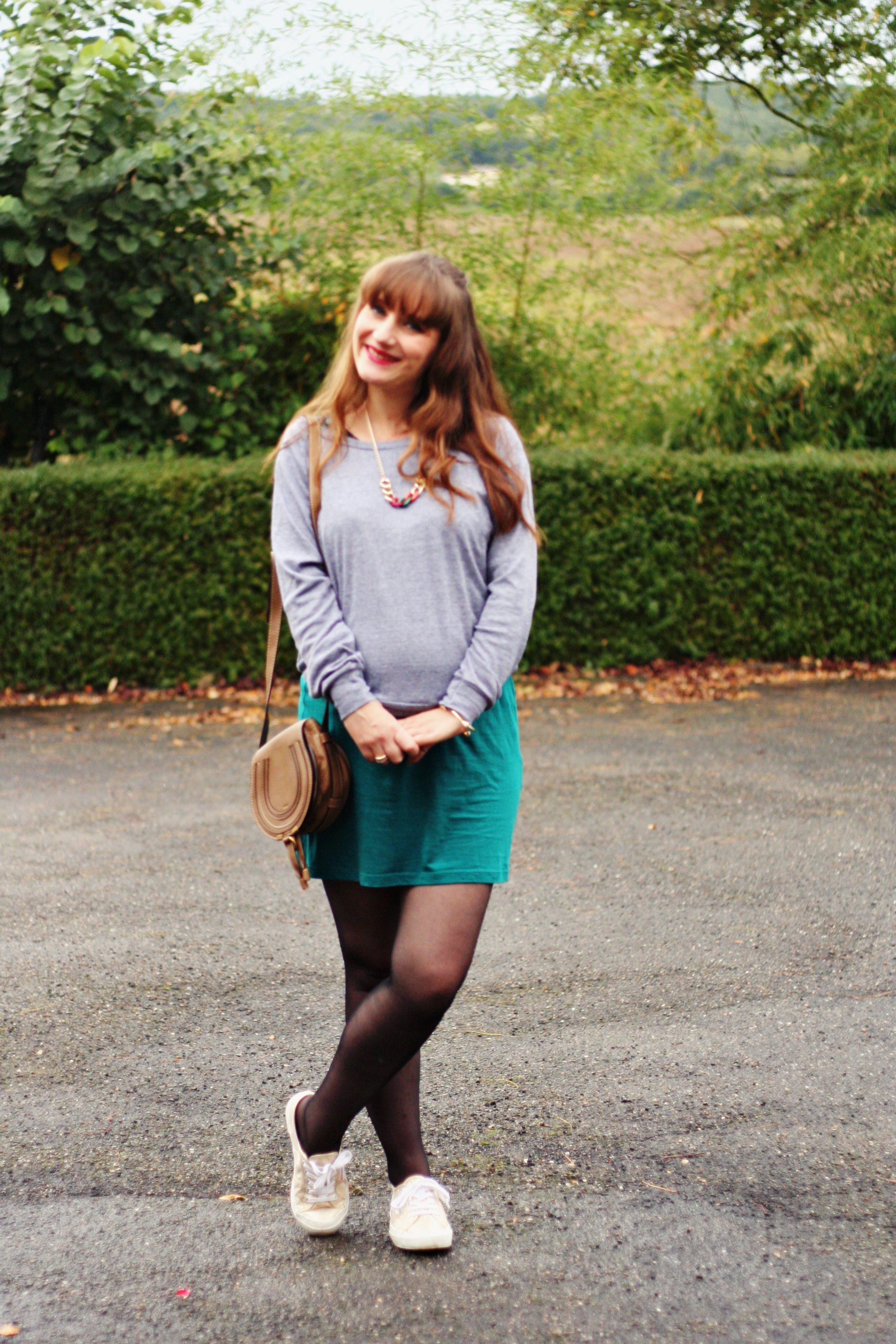 aurelia-blog-mode-femme