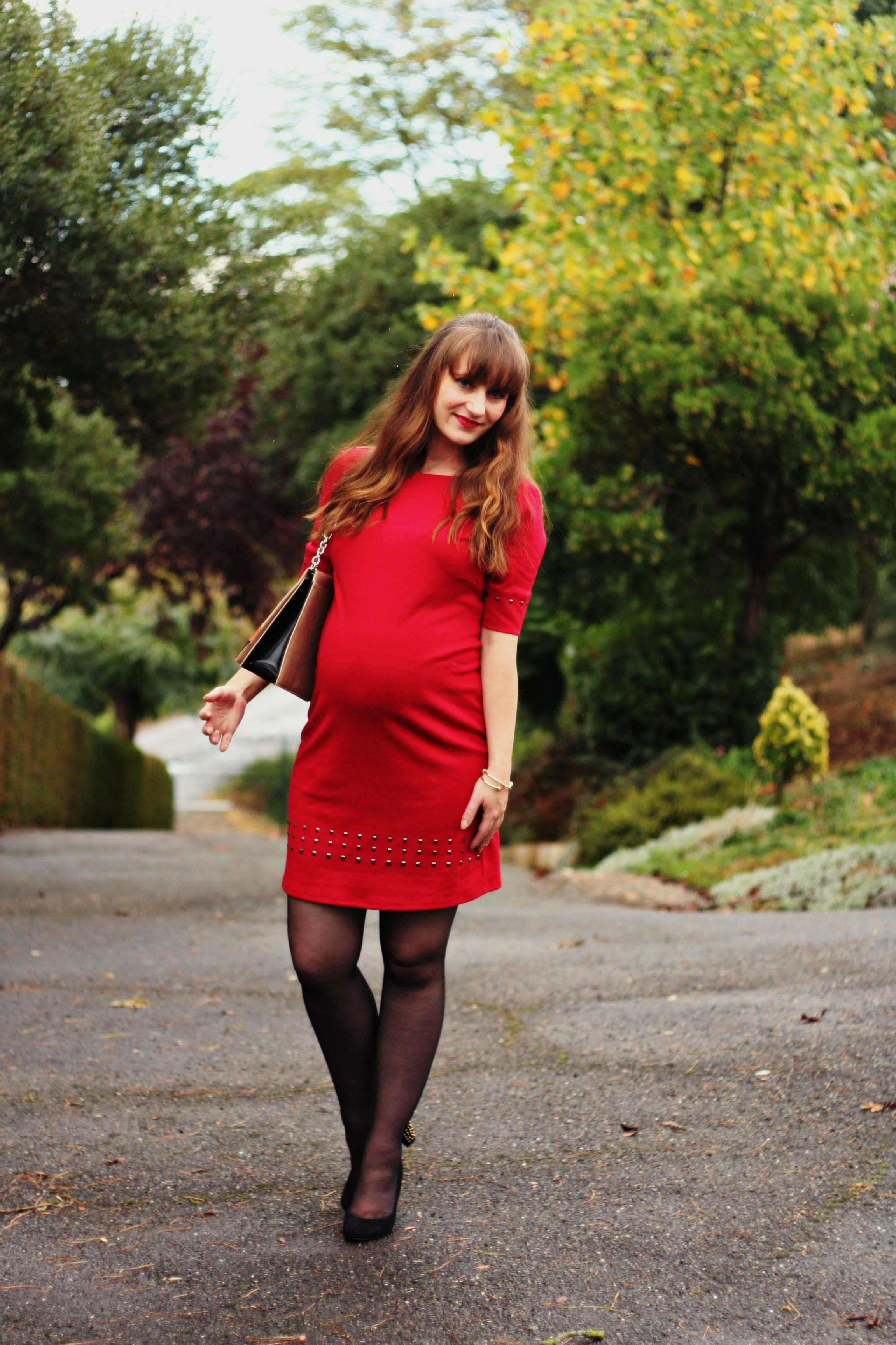 blog-mode-femme-robe-blogueuse-mode-toulouse
