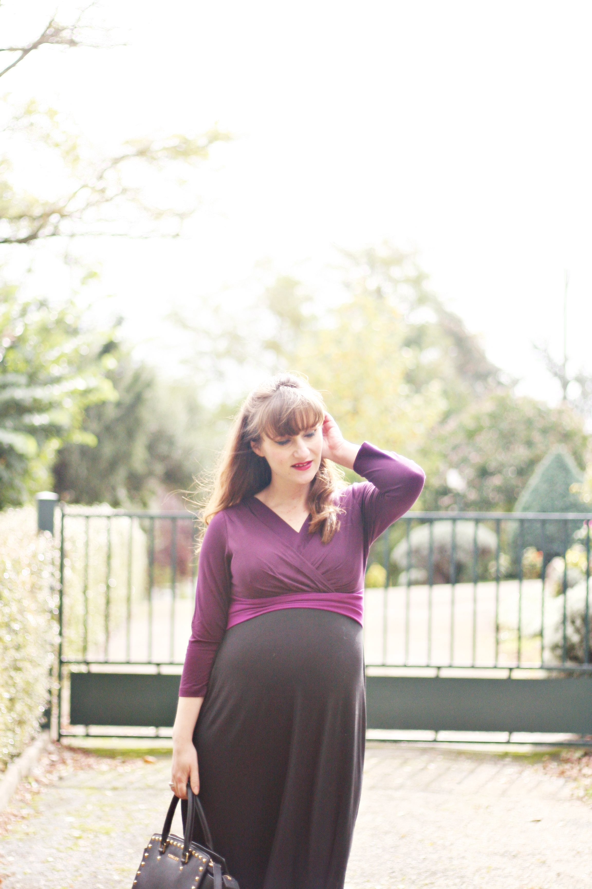robe-de-grossesse-seraphine