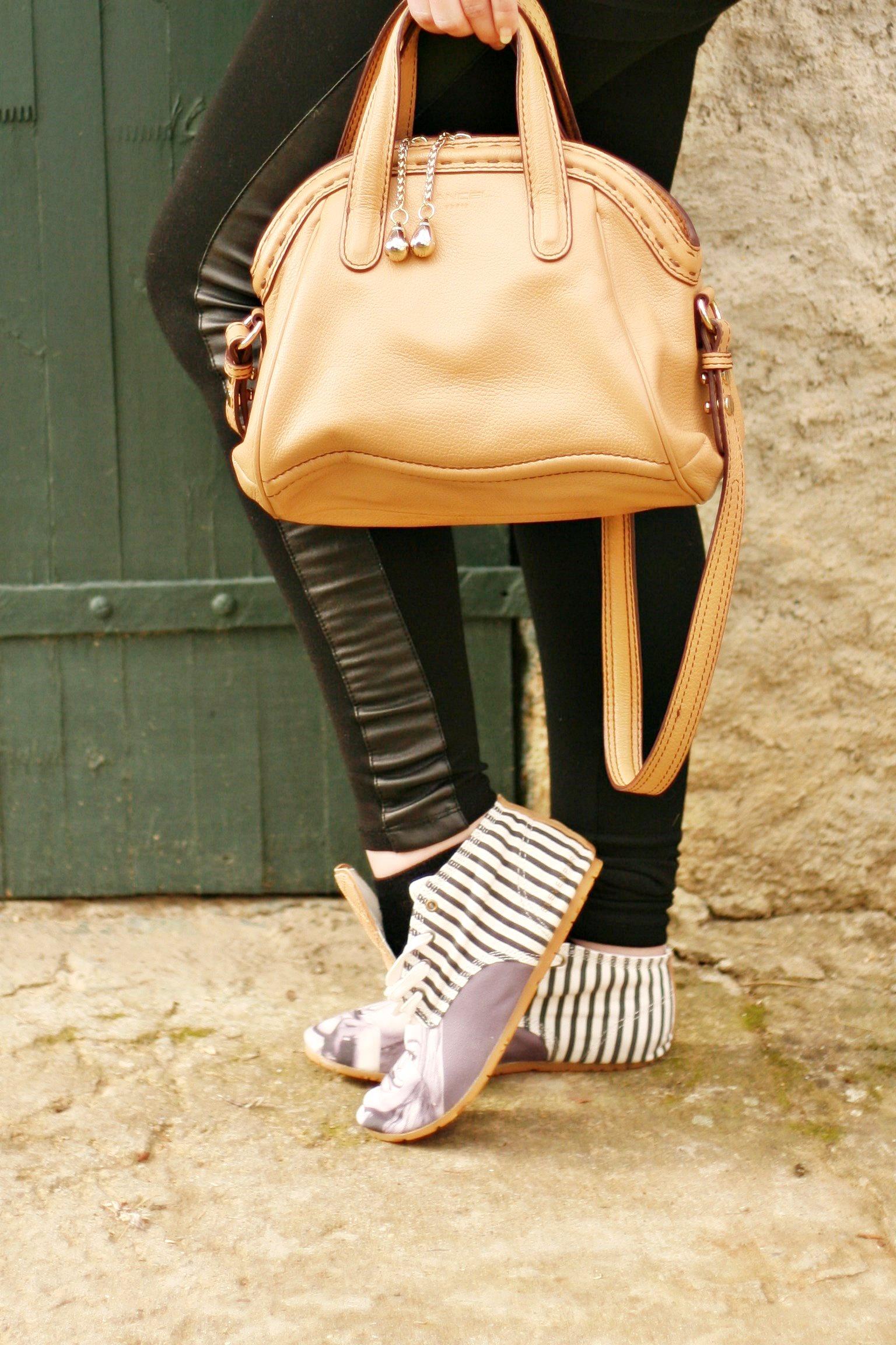 chaussures-eleven-paris