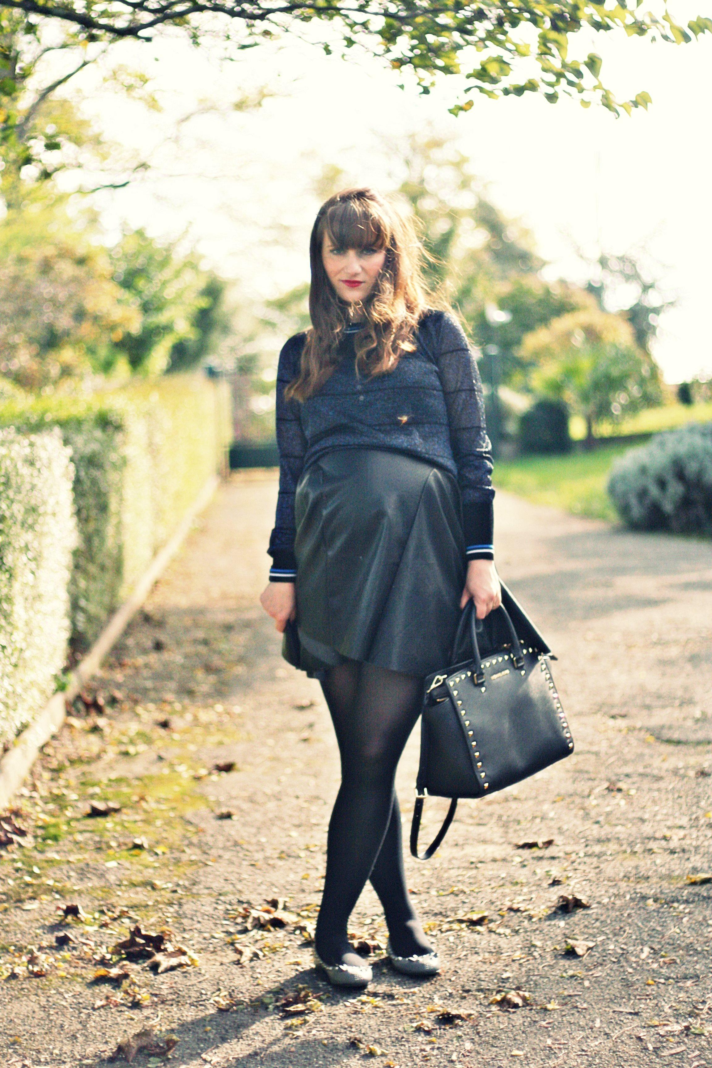 jupe-simili-cuir-shoes-blog-mode-aurelia