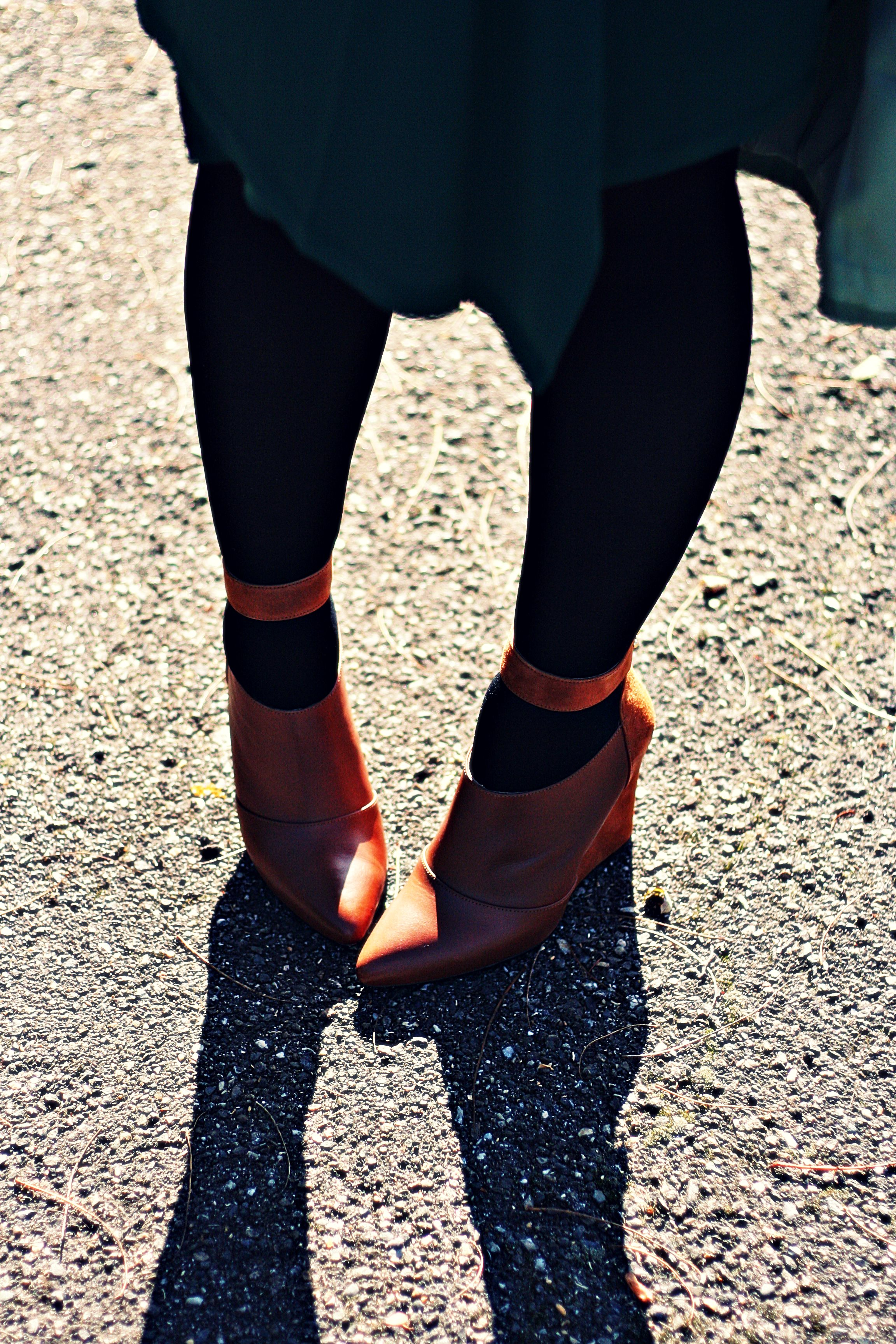 boots-zign-blog-mode-zalando