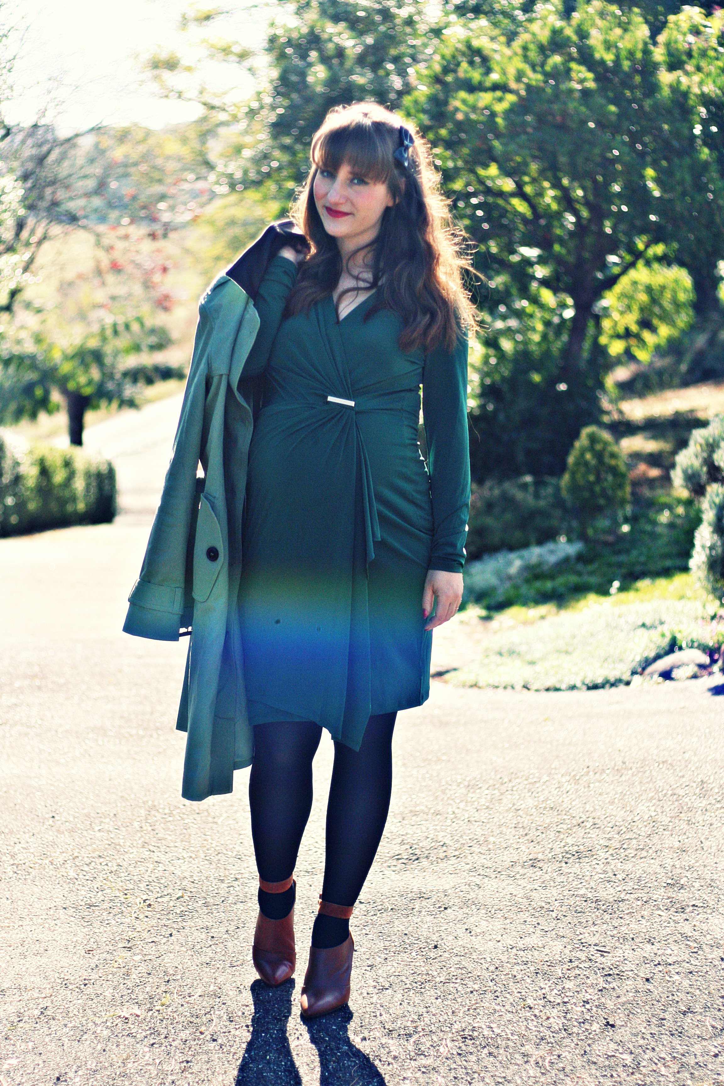 robe-michael-kors-zalando-blog-mode-boots-compensées