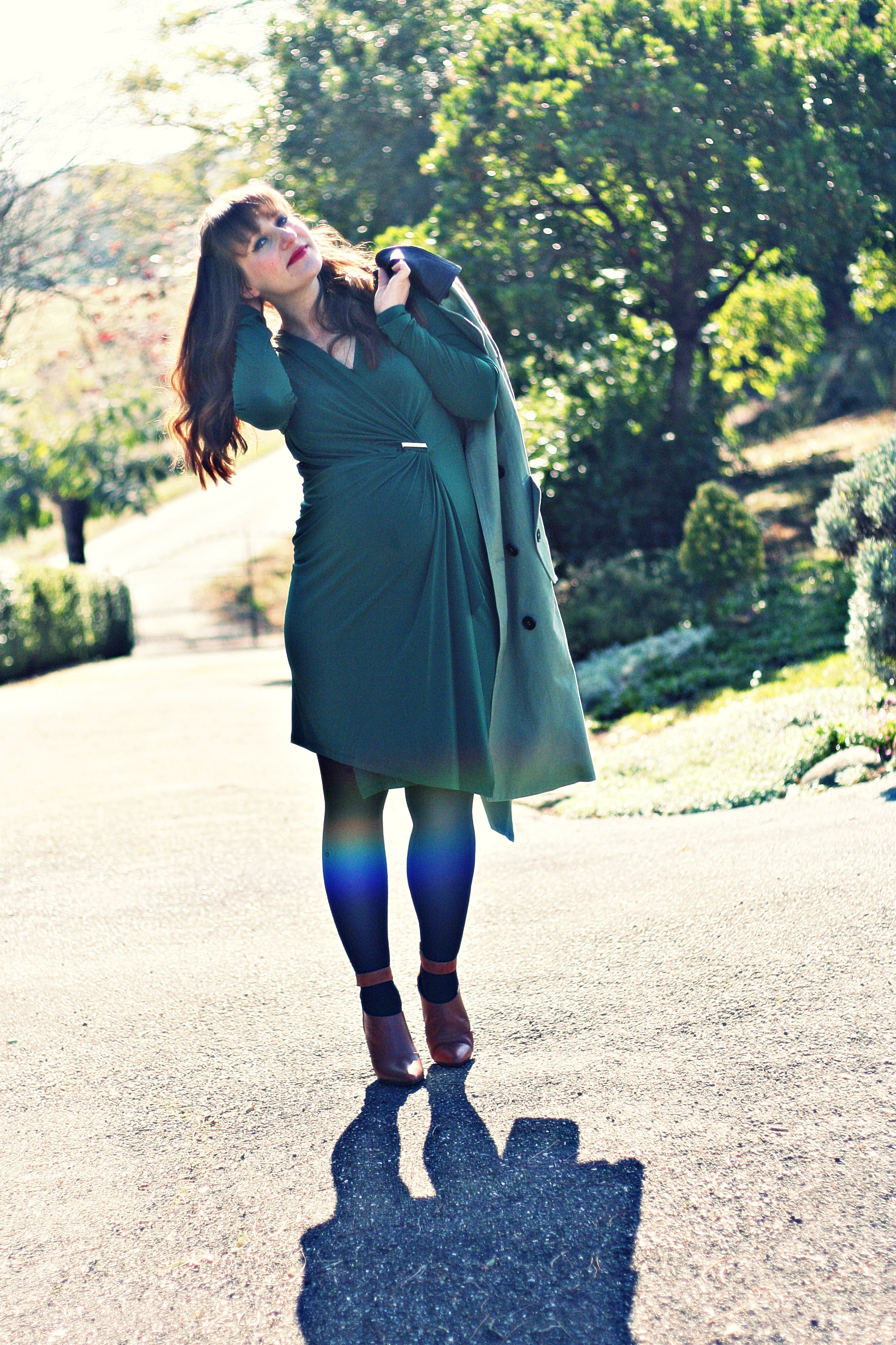 michael-kors-pret-a-porter-blog-femme-femme-enceinte-zign-boots-mint-berry