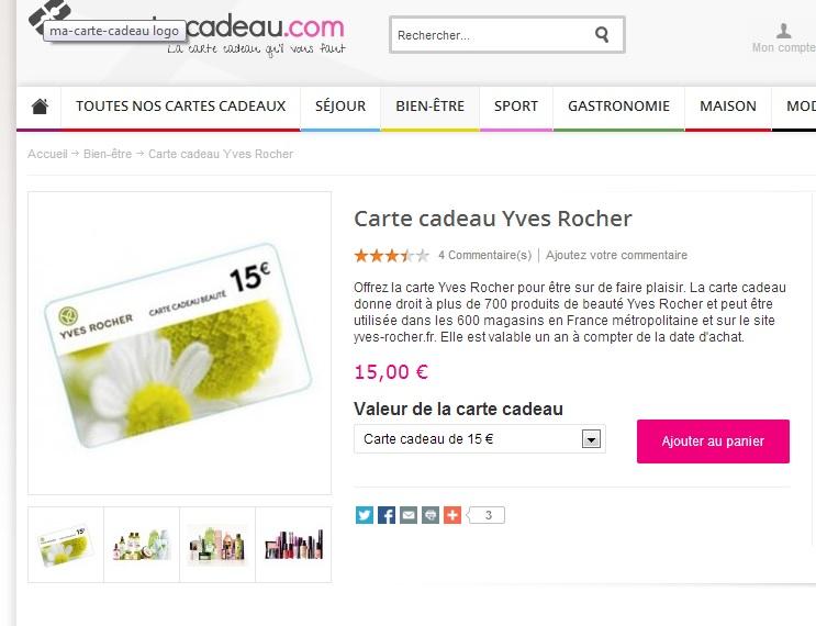 carte-cadeau-ma-carte-cadeau.com