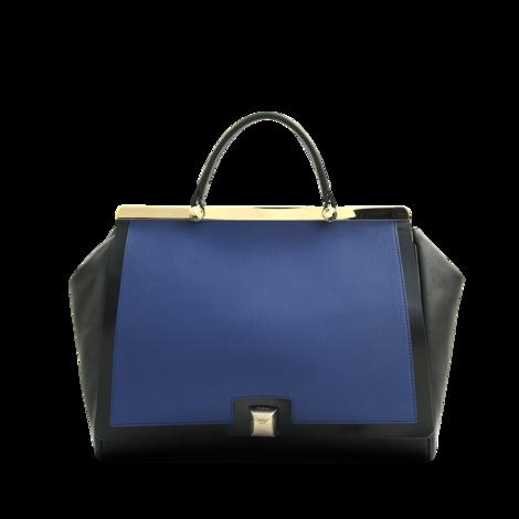 furla-monnier-freres-blog-mode-luxes