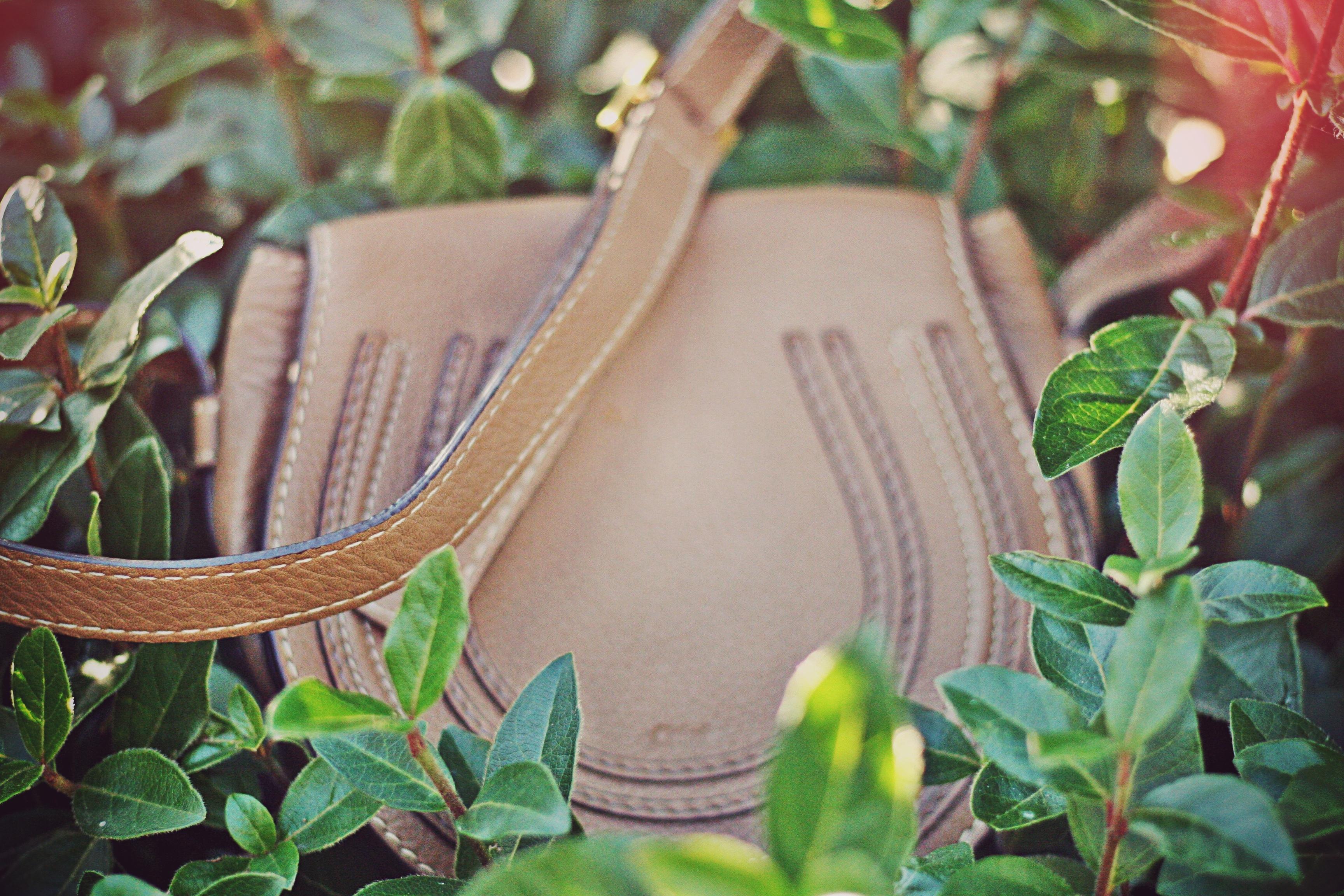 sac-chloe-marcie-aurelia-blog-mode