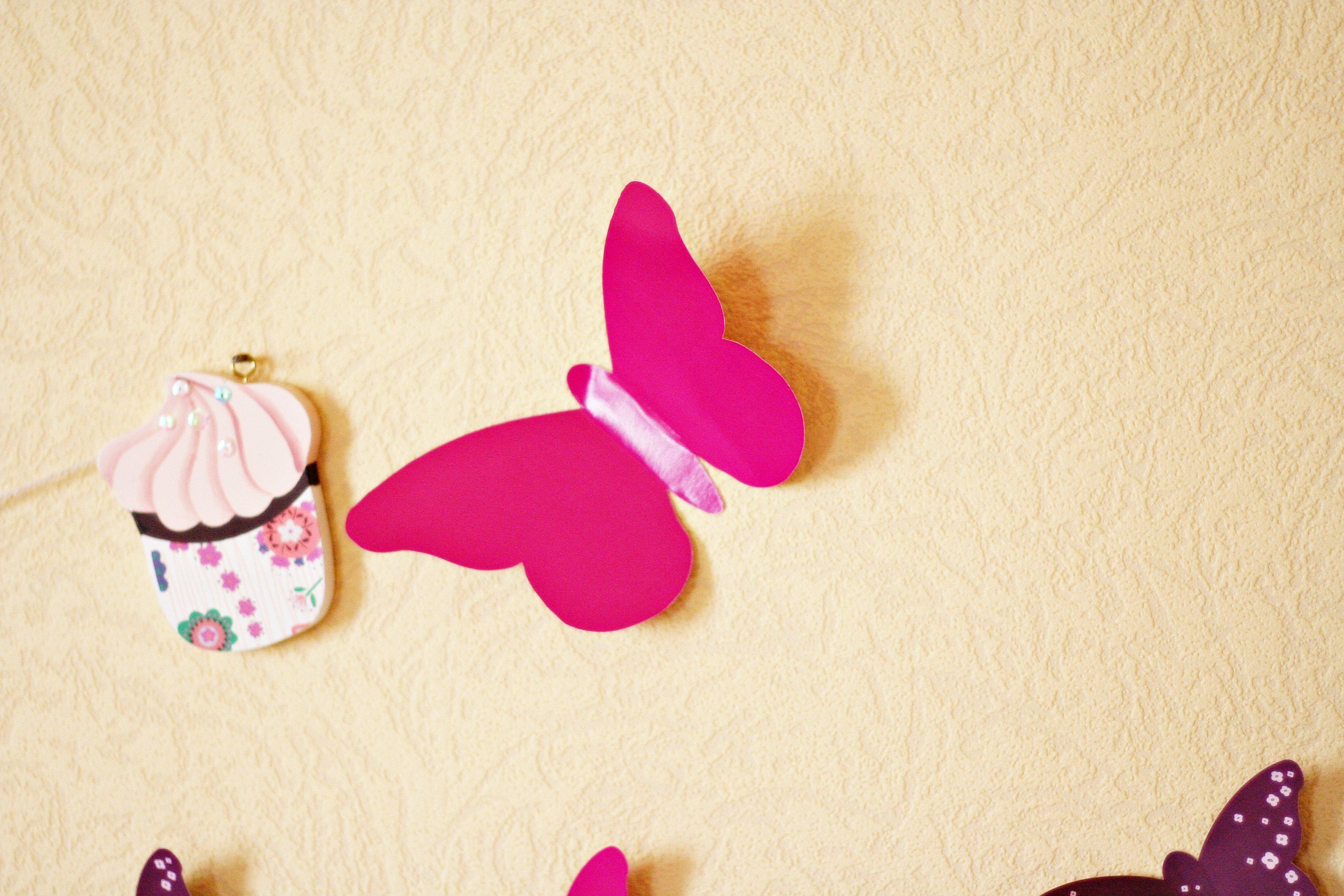 stella-mccartney-blog-mode-aurelia-stickers-papillons