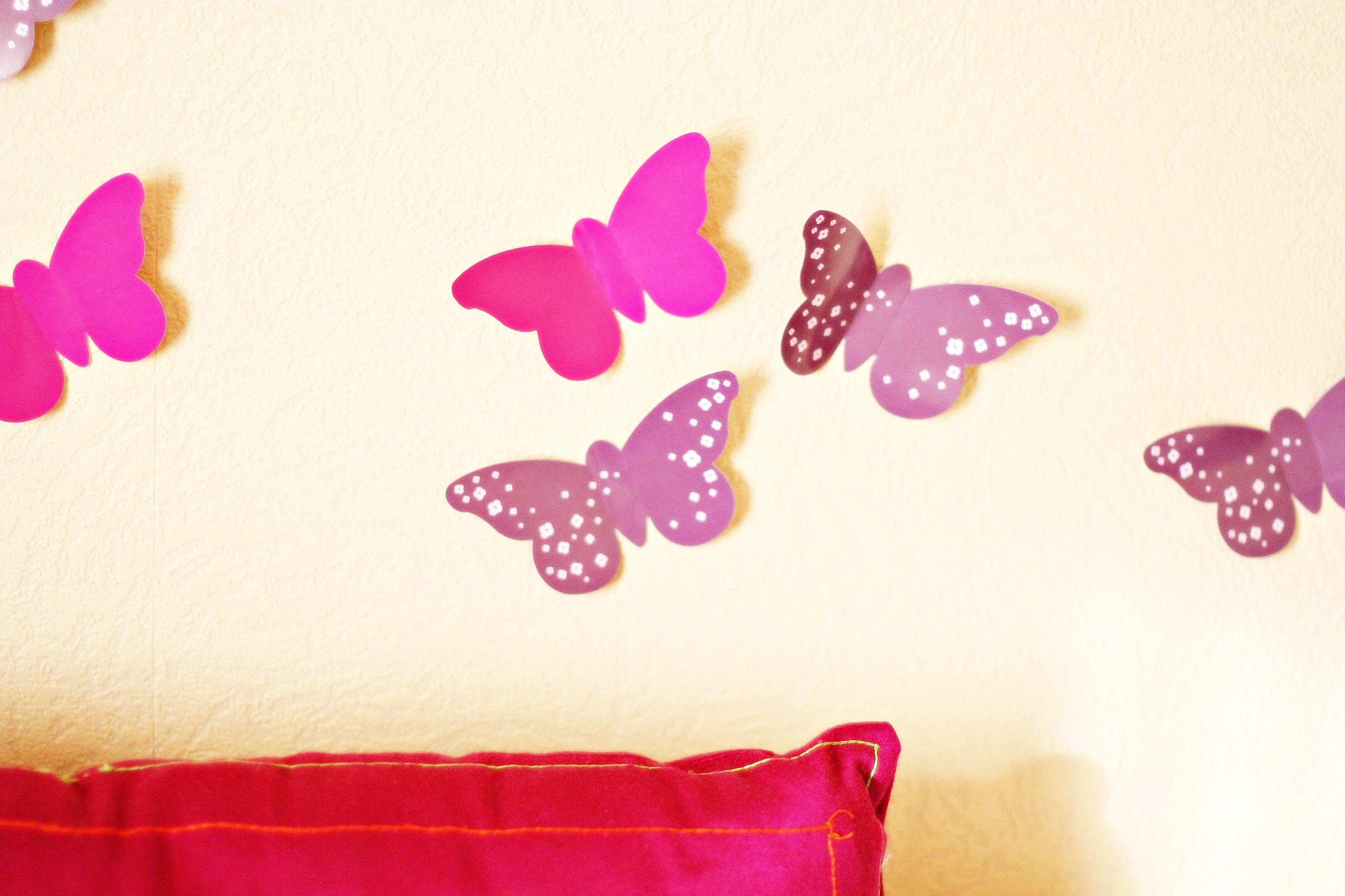 stella-mccartney-blog-mode-aurelia-stickers-papillons-aurelia-blog-mode