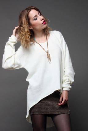 sweater-mohair-beige-1
