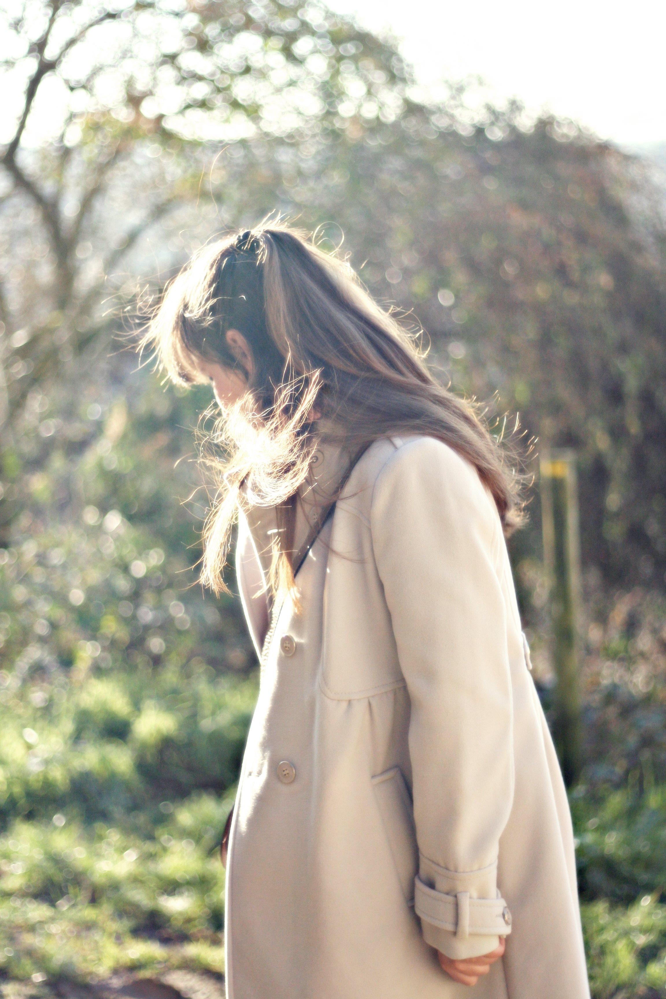 blog-mode-manteau-blanc