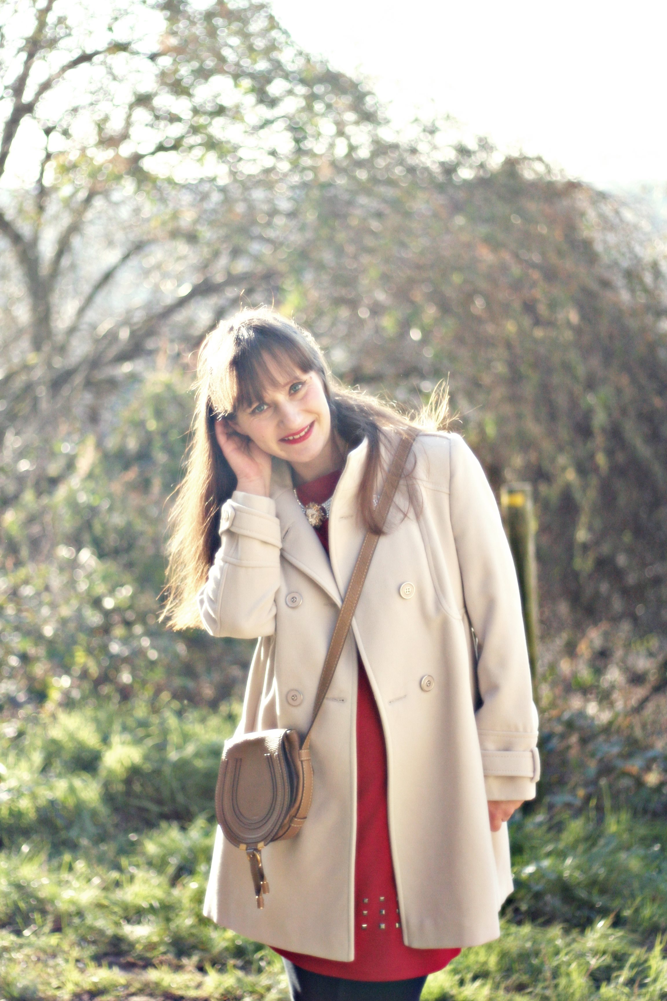 look-manteau-blanc