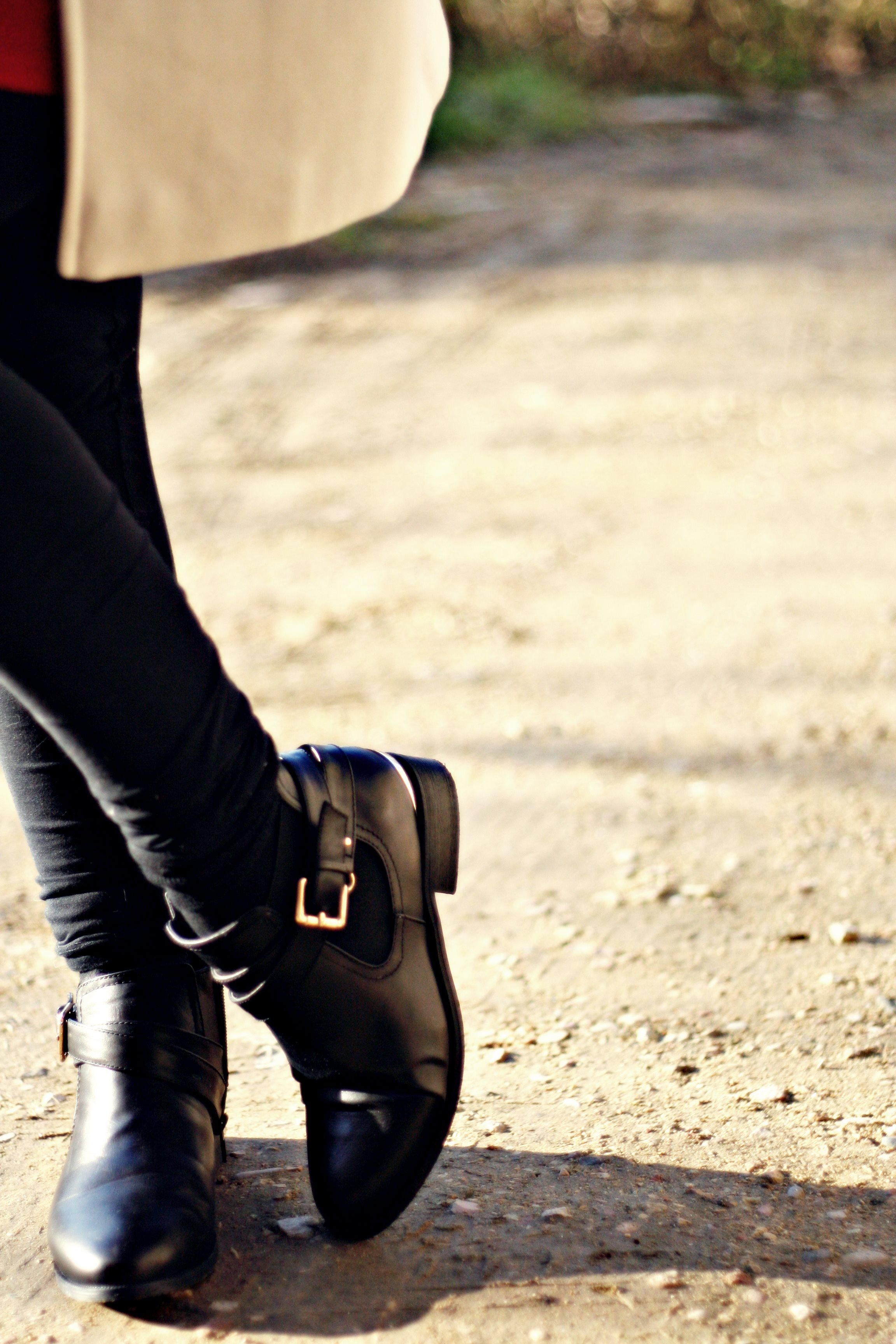 chelsea-boots-looks