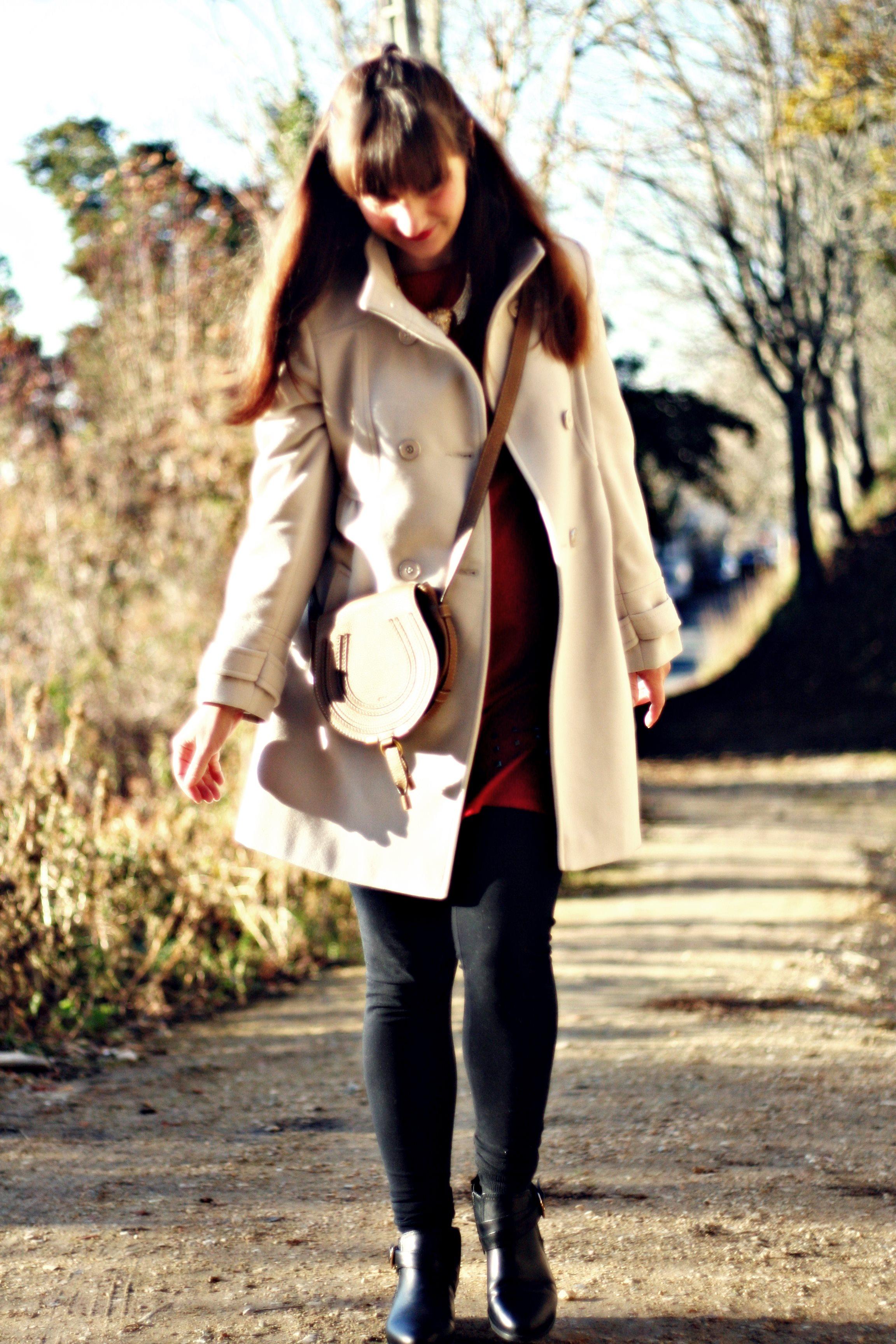 look-manteau-blanc-blog-mode