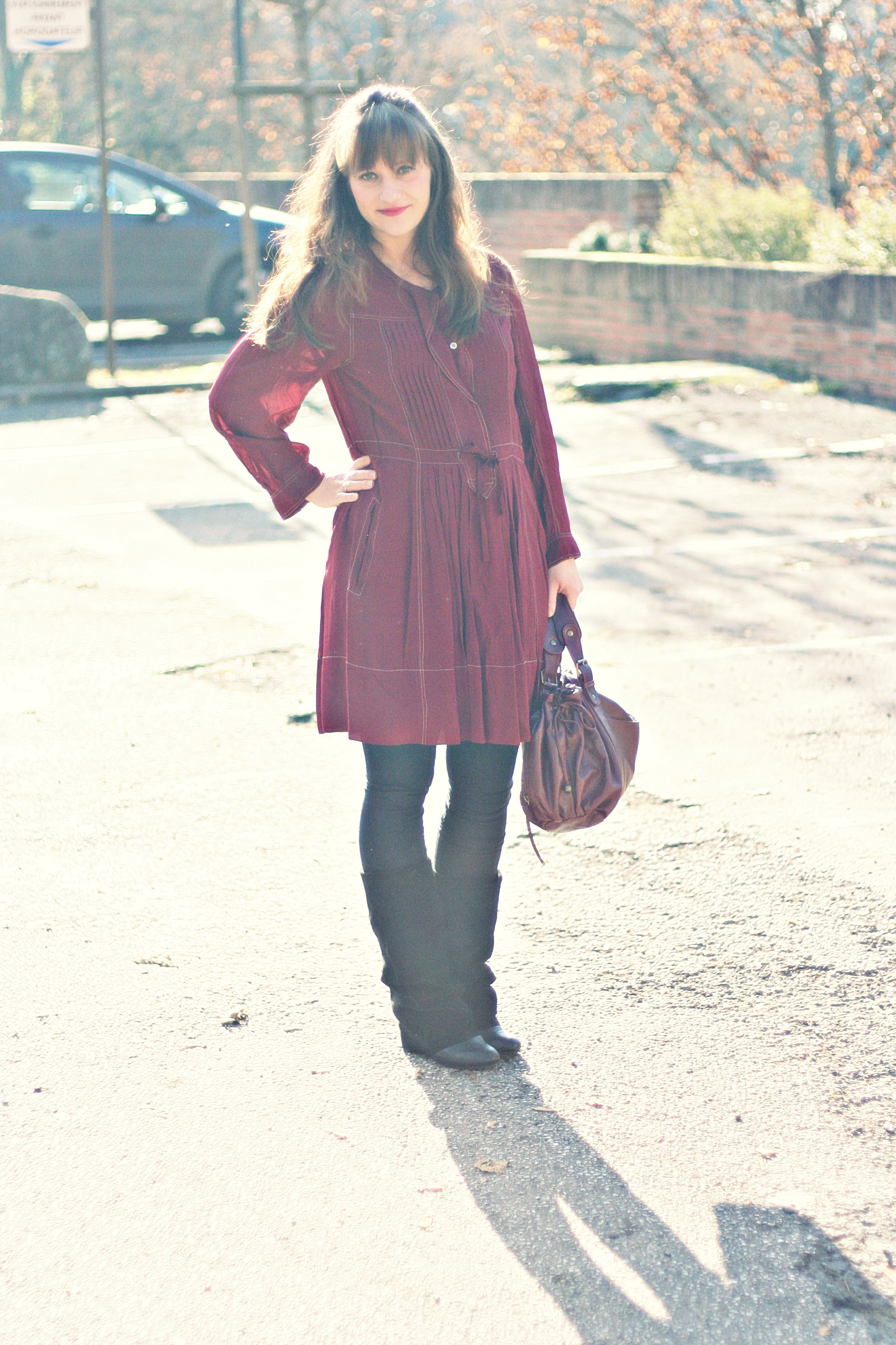 see-by-chloe-bottes