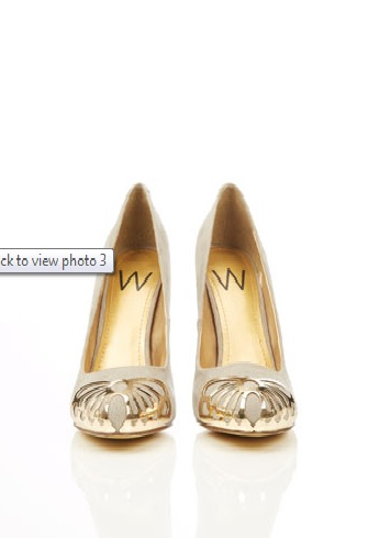 wallisshoes