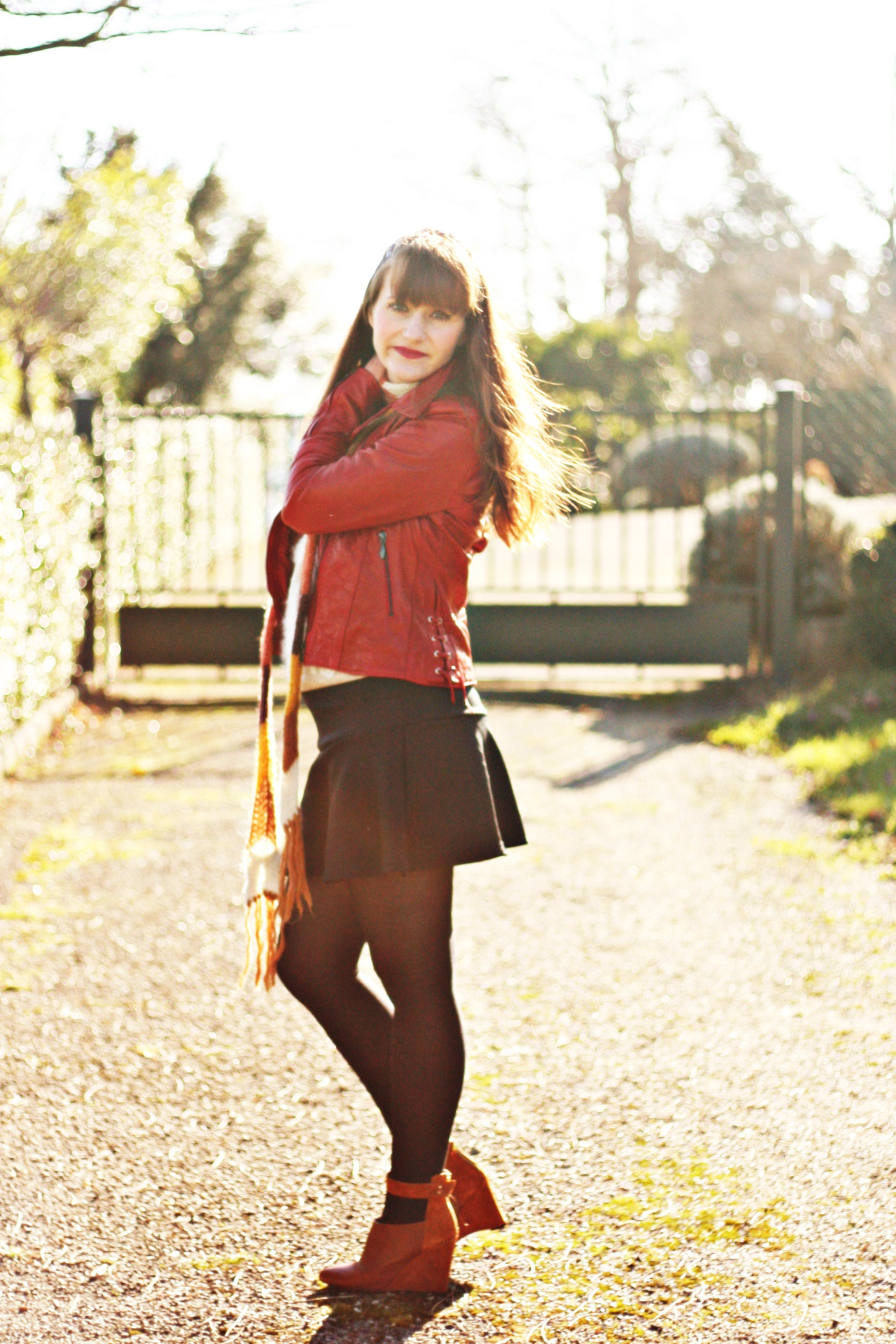 look-perfecto-rouge-blog-mode