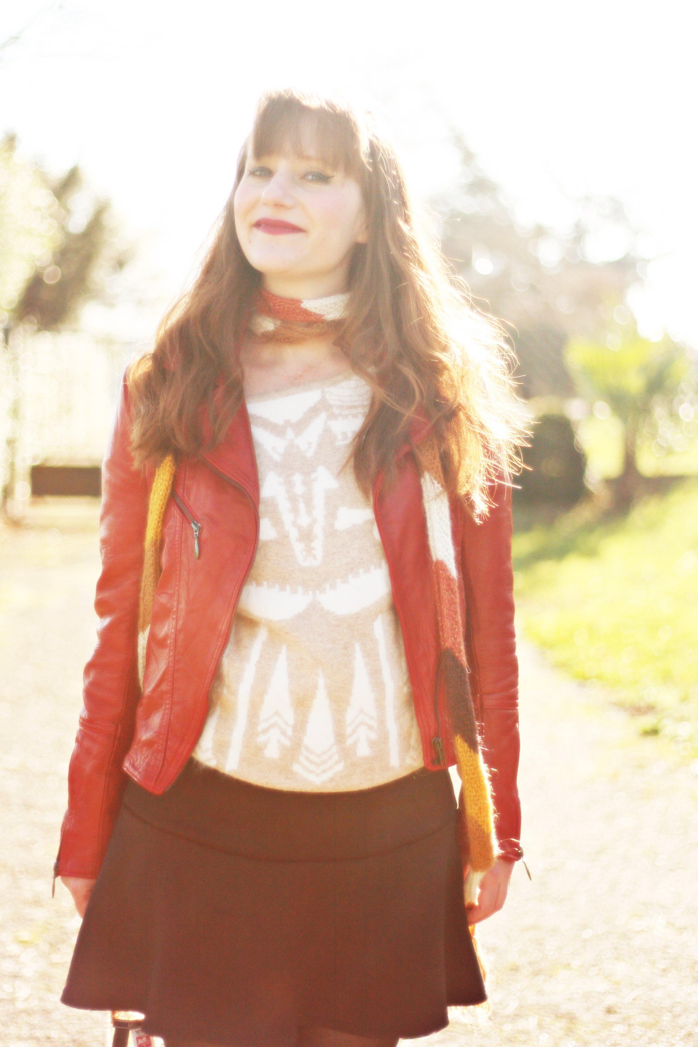 perfecto-DKS-look-perfecto-blog-mode-fashion-cuir