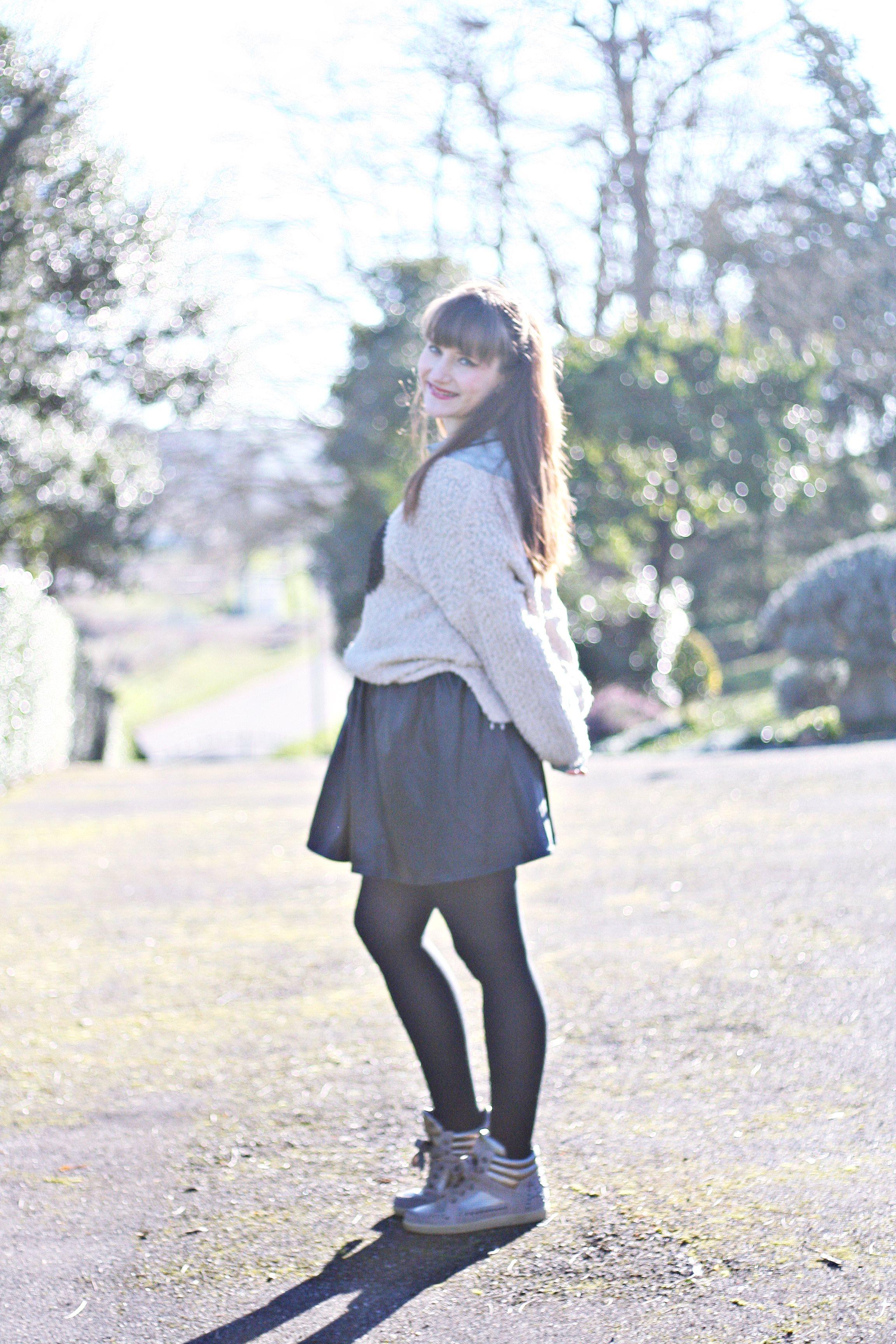 ash-zest-blog-mode