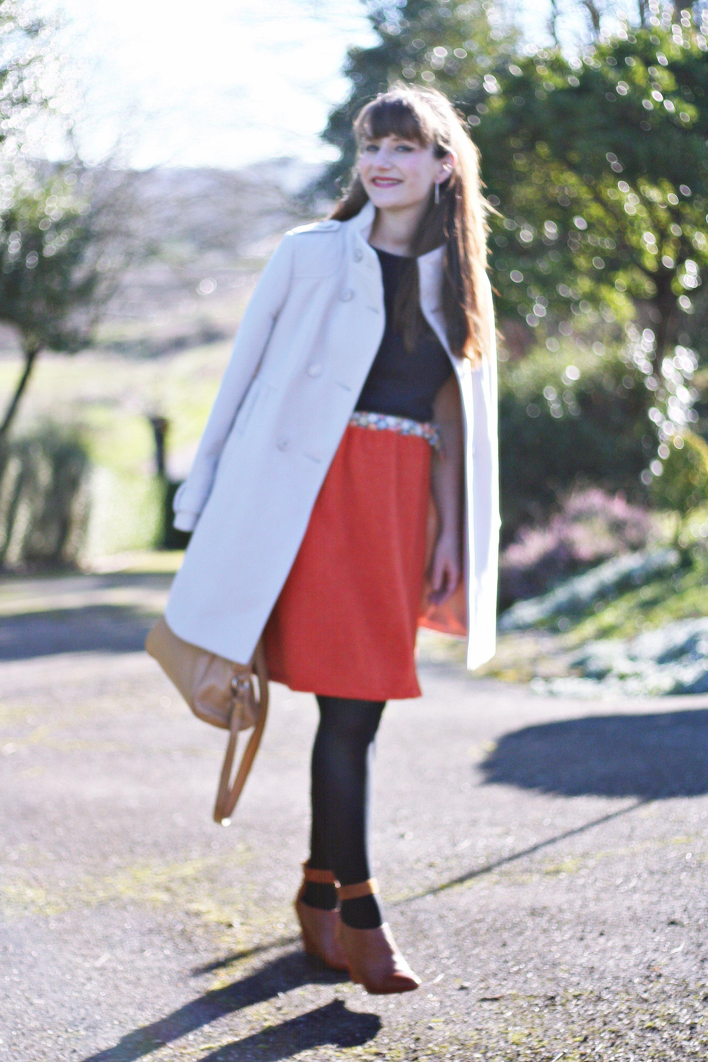 robe-en-laine-blog-mode