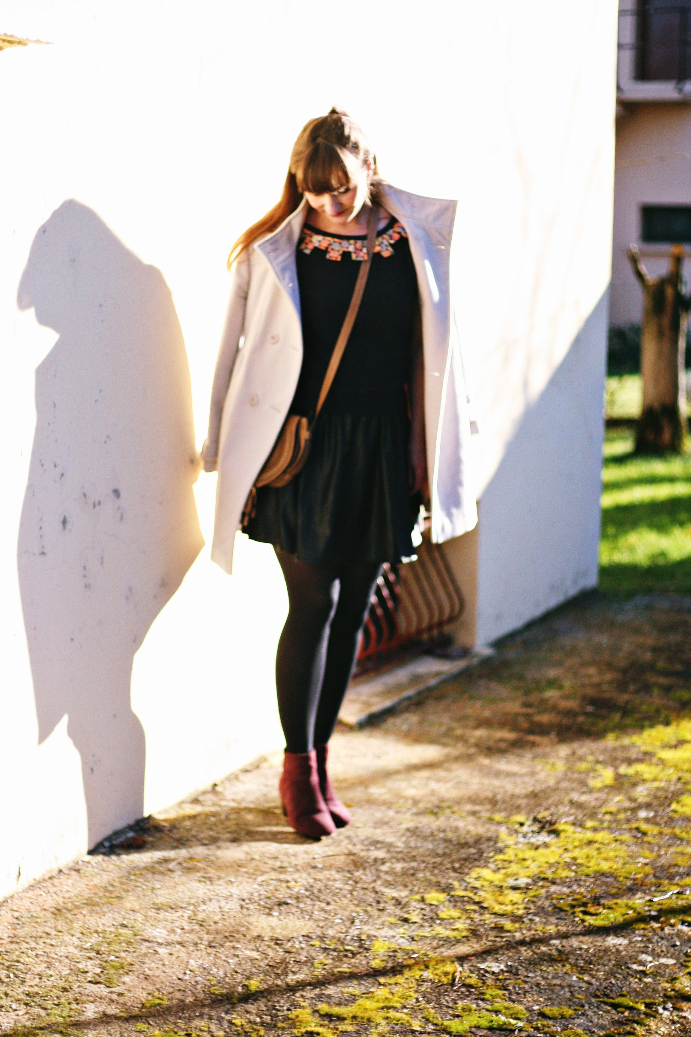 manteau-blanc-blog-mode