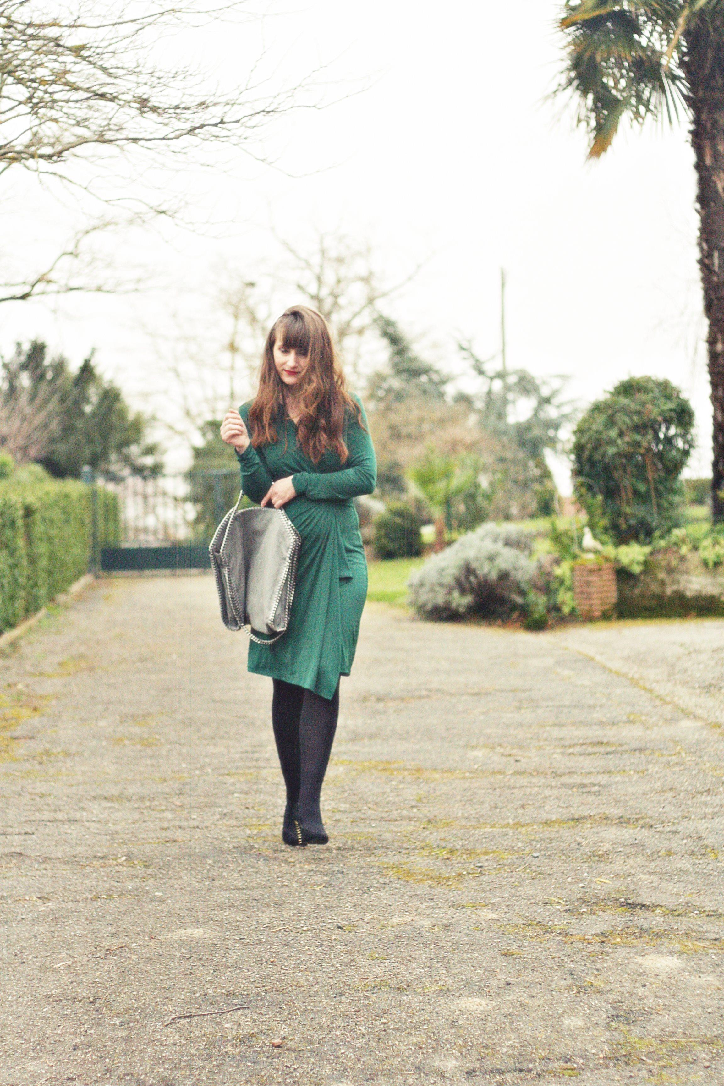 stellamccartney-falabella-monnierfreres-blogmode
