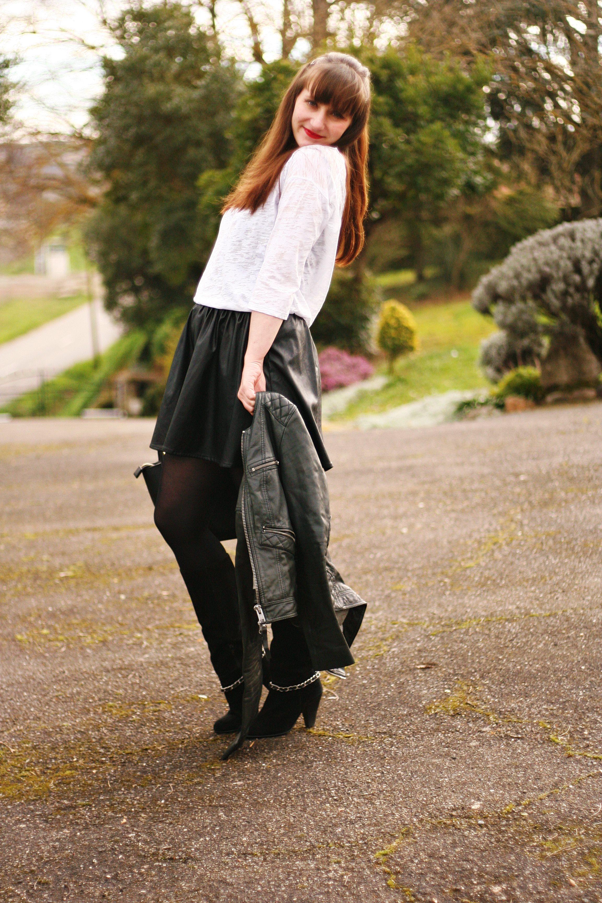 blog-mode-bottes-chaines-sac-michael-kors
