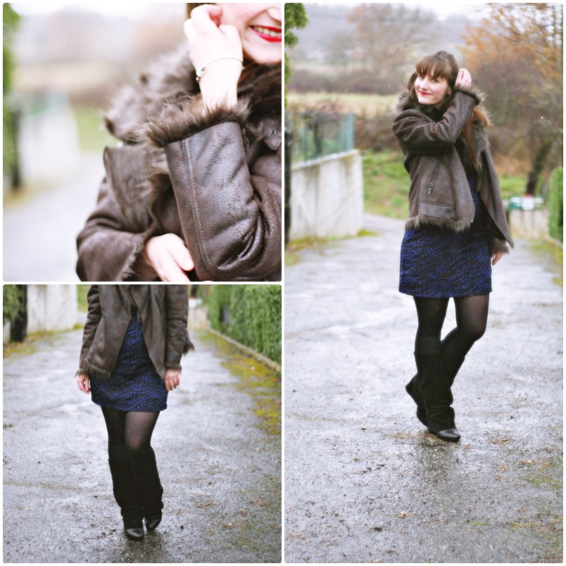 bottes-see-by-chloé-givenchy-style-blog-mode-femme