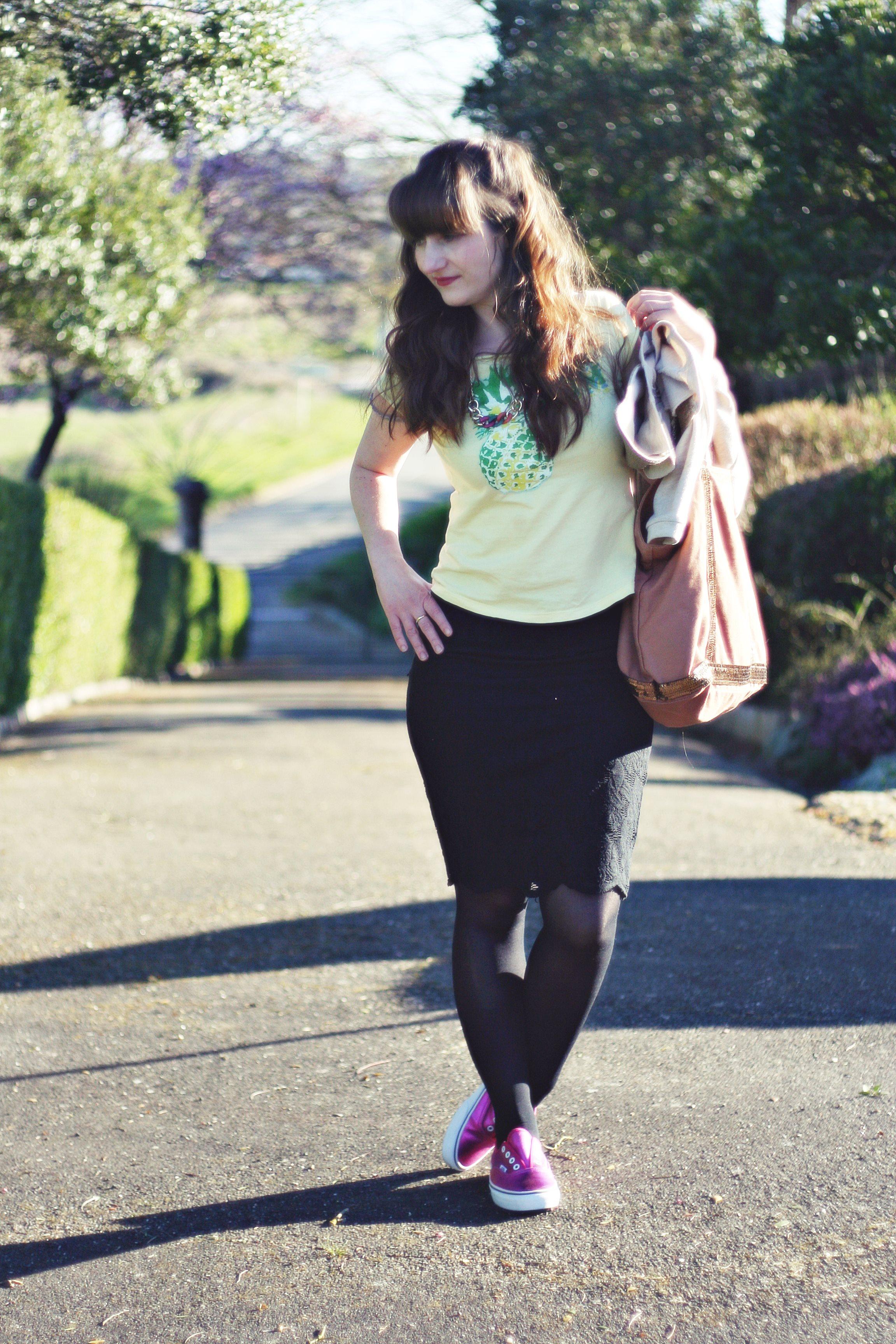 vans-baskets-look-blog-mode-femme