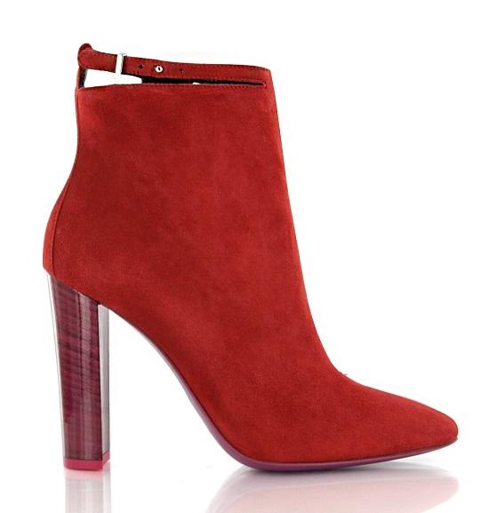 paulsmith-bottines-rouges-venisecollection-blog-mode
