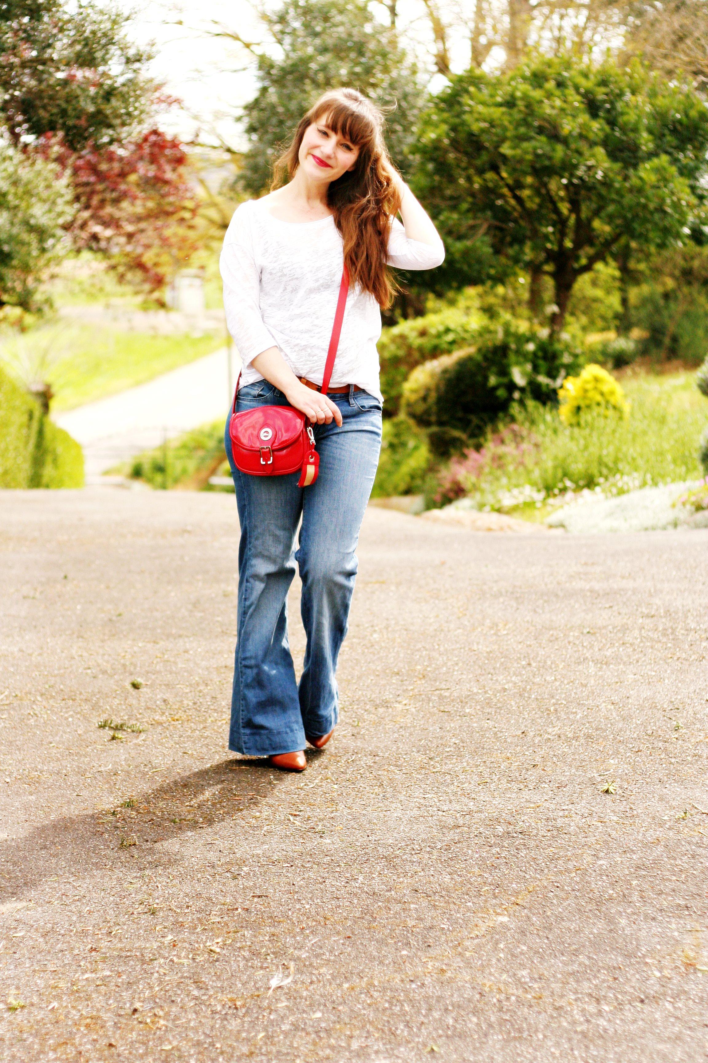 jean-flare-blog-mode-sac-longchamp-au-sultan-american-vintage-top-blogueuse-mode