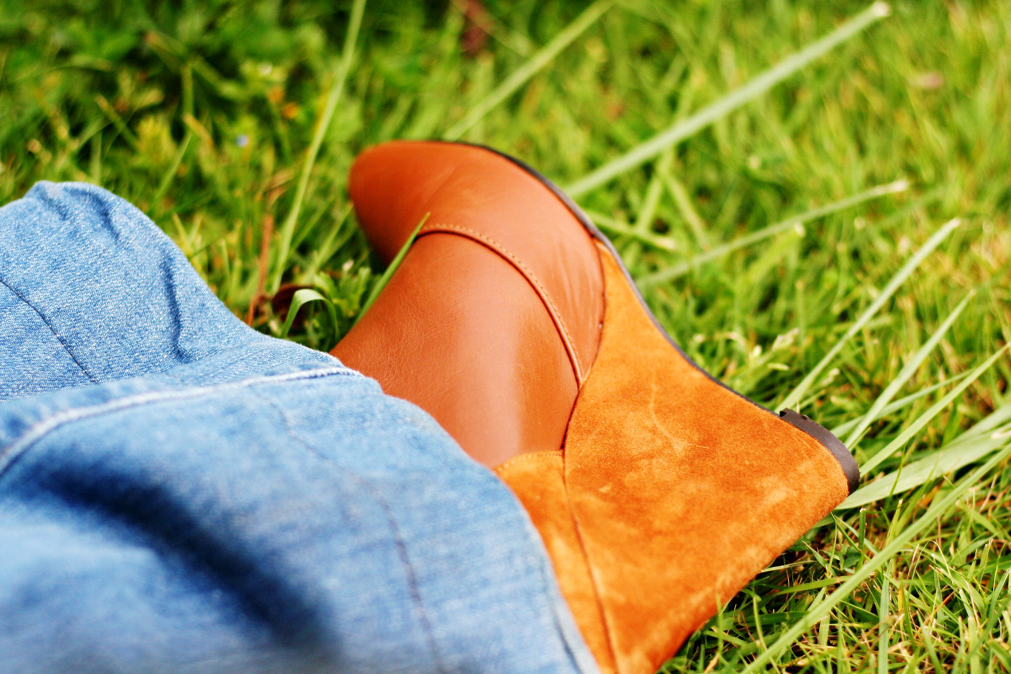 jean-flare-blog-mode-sac-longchamp-au-sultan-american-vintage-top-blogueuse-mode-boots-zign
