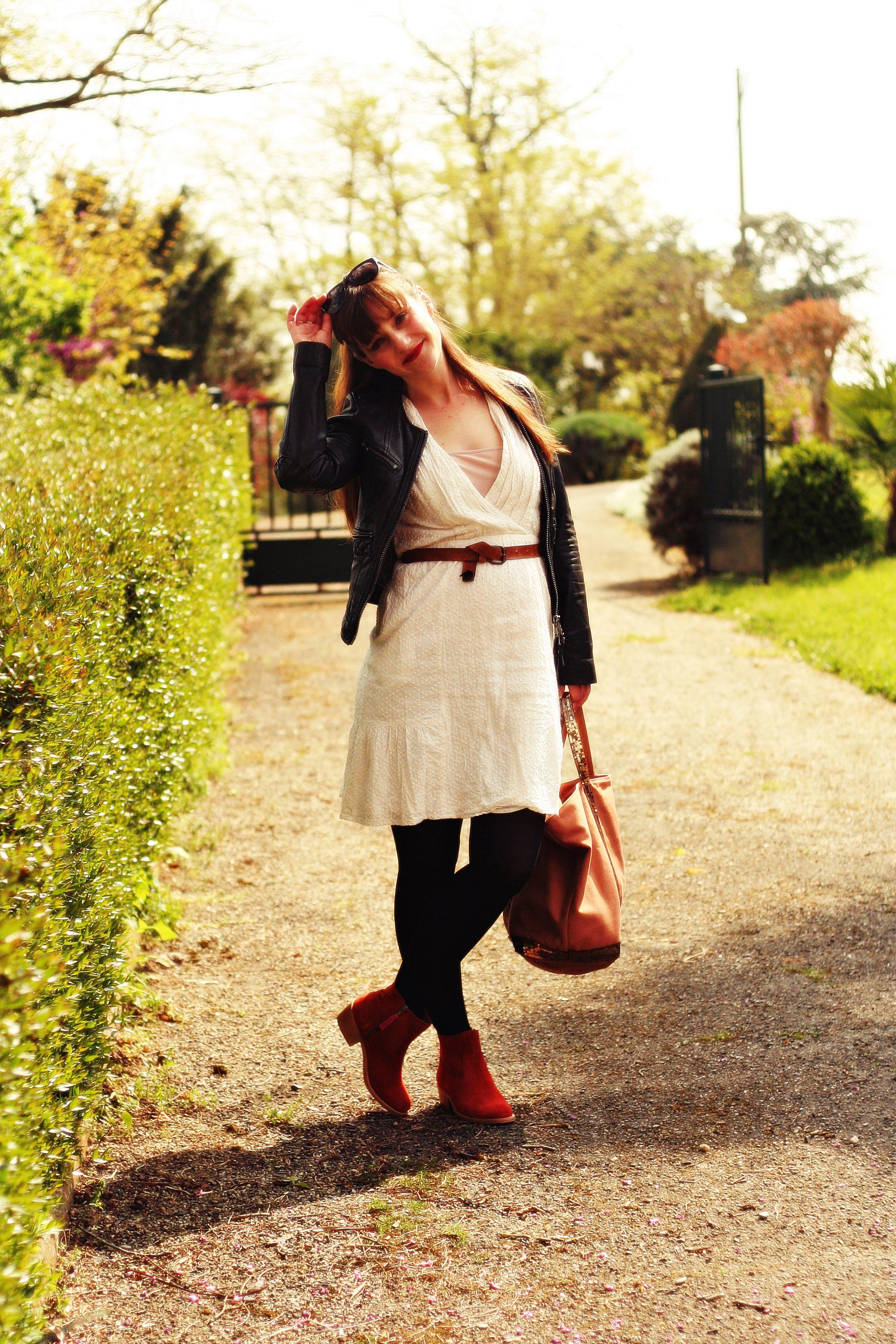 look-printemps-bensimon-blog-mode-vanessa-bruno