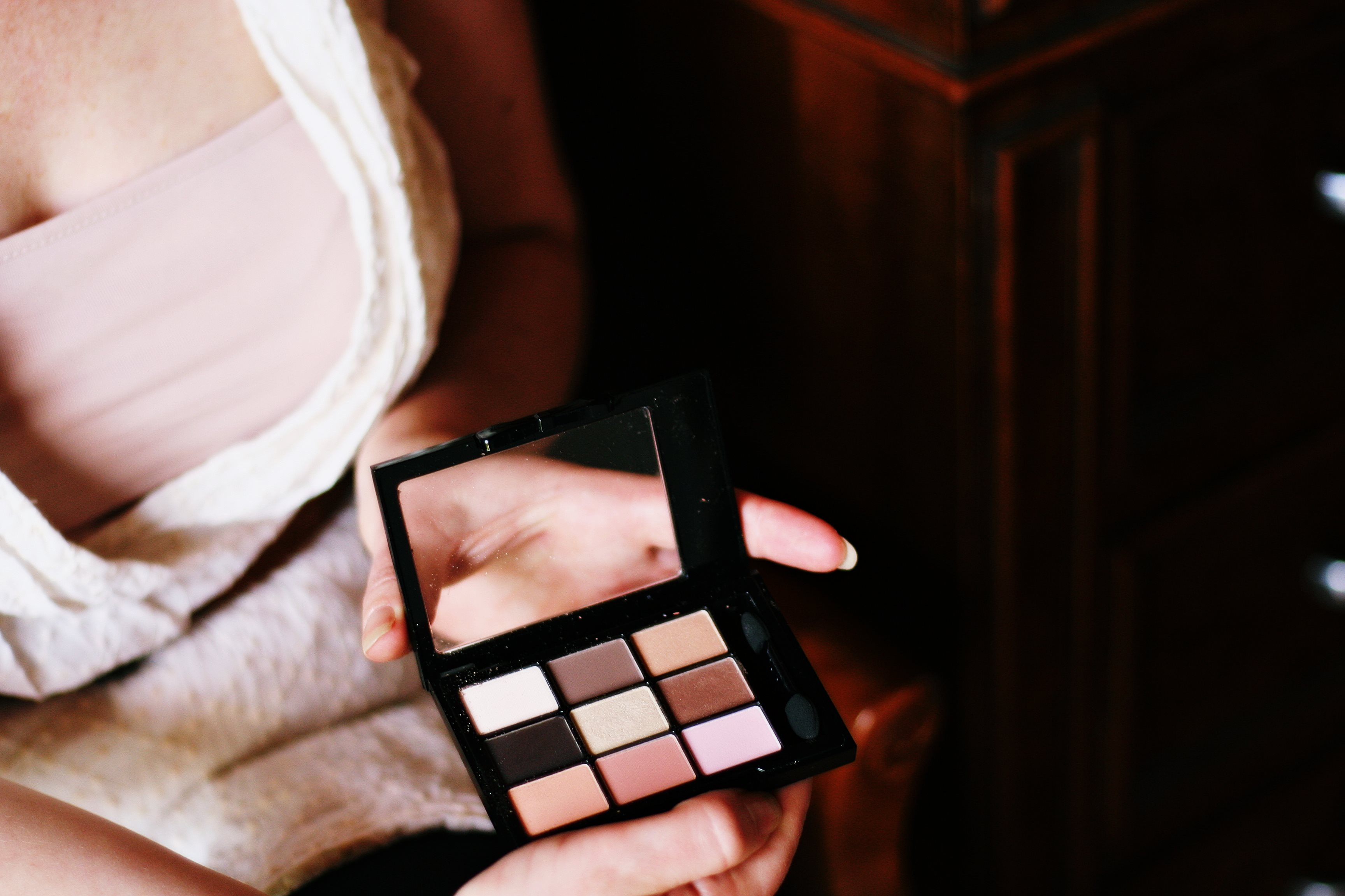 concours-maquillage-blog-mode-beaute-nyx-cosmetic