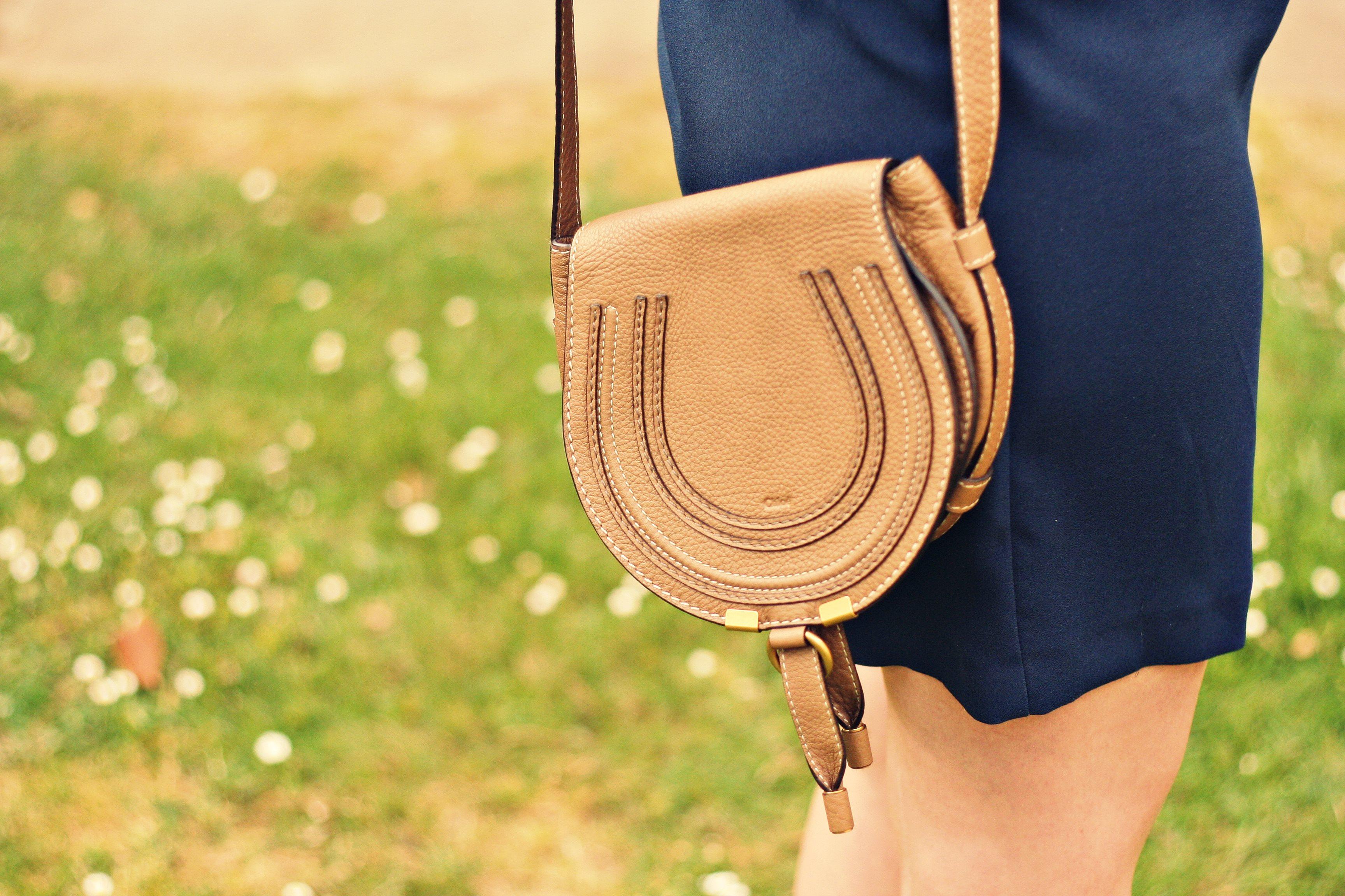 sac chloe marcie street style blog mode