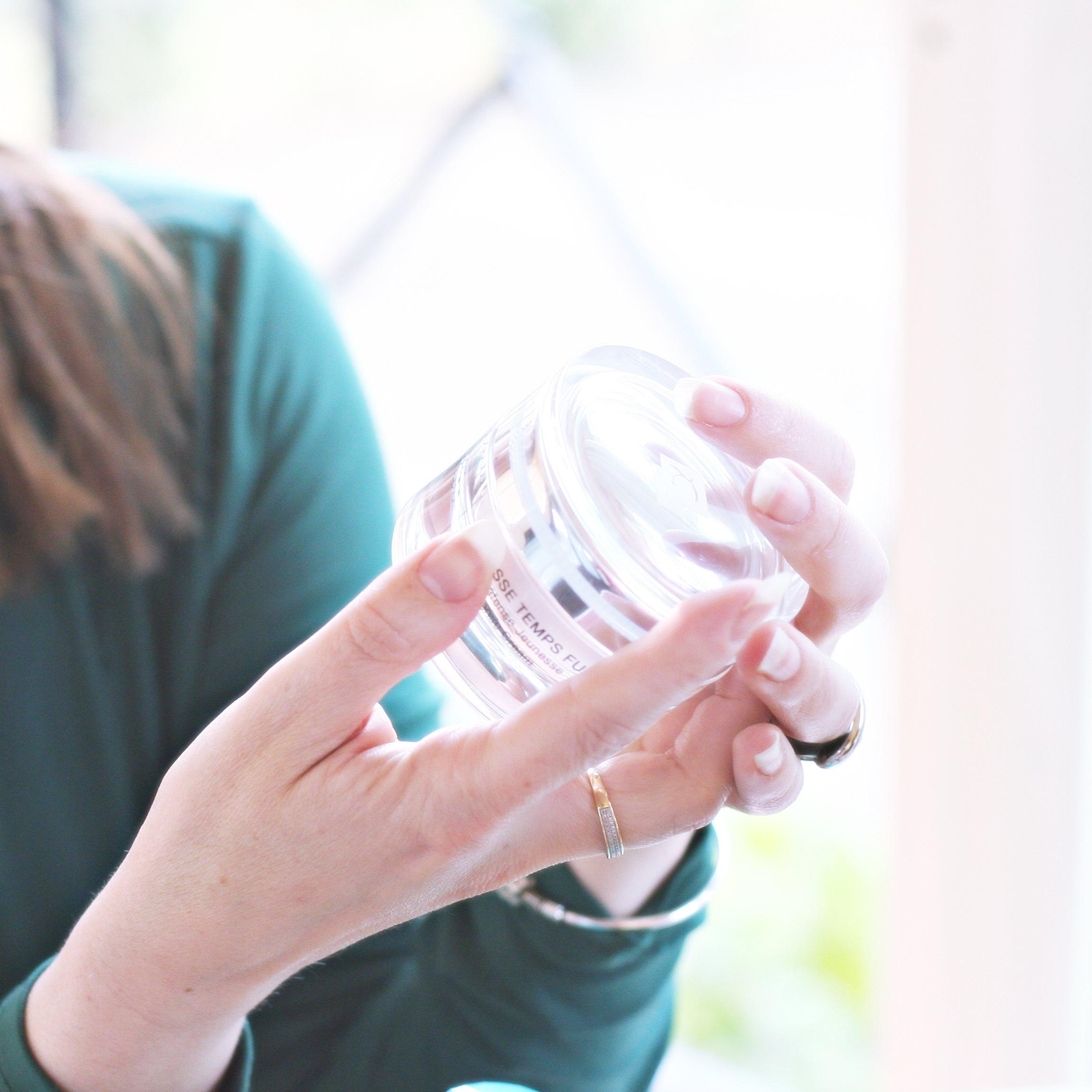 soins-qiriness-blog-mode-beauté