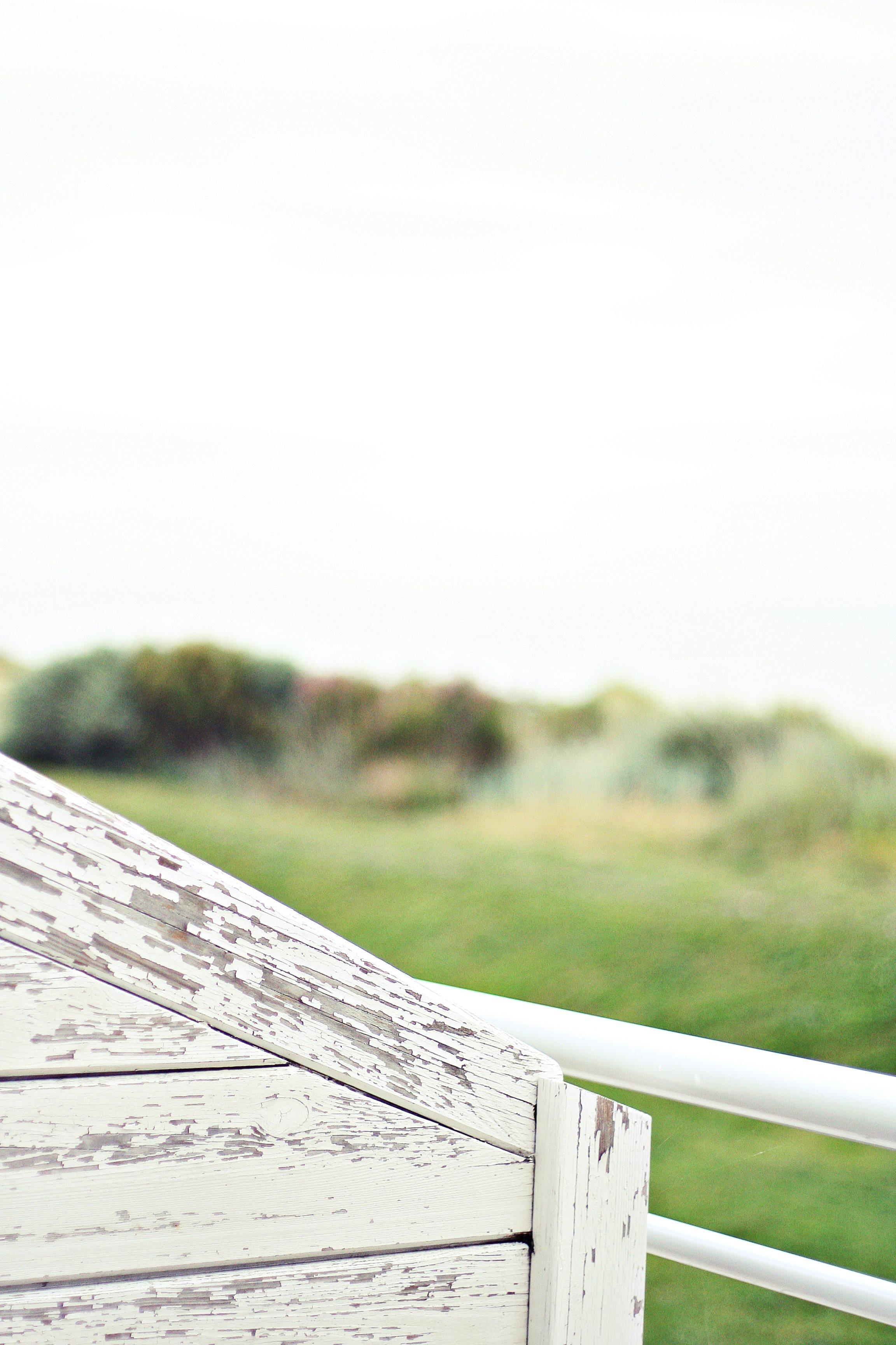 relais thalasso ile de re balcon vue ocean