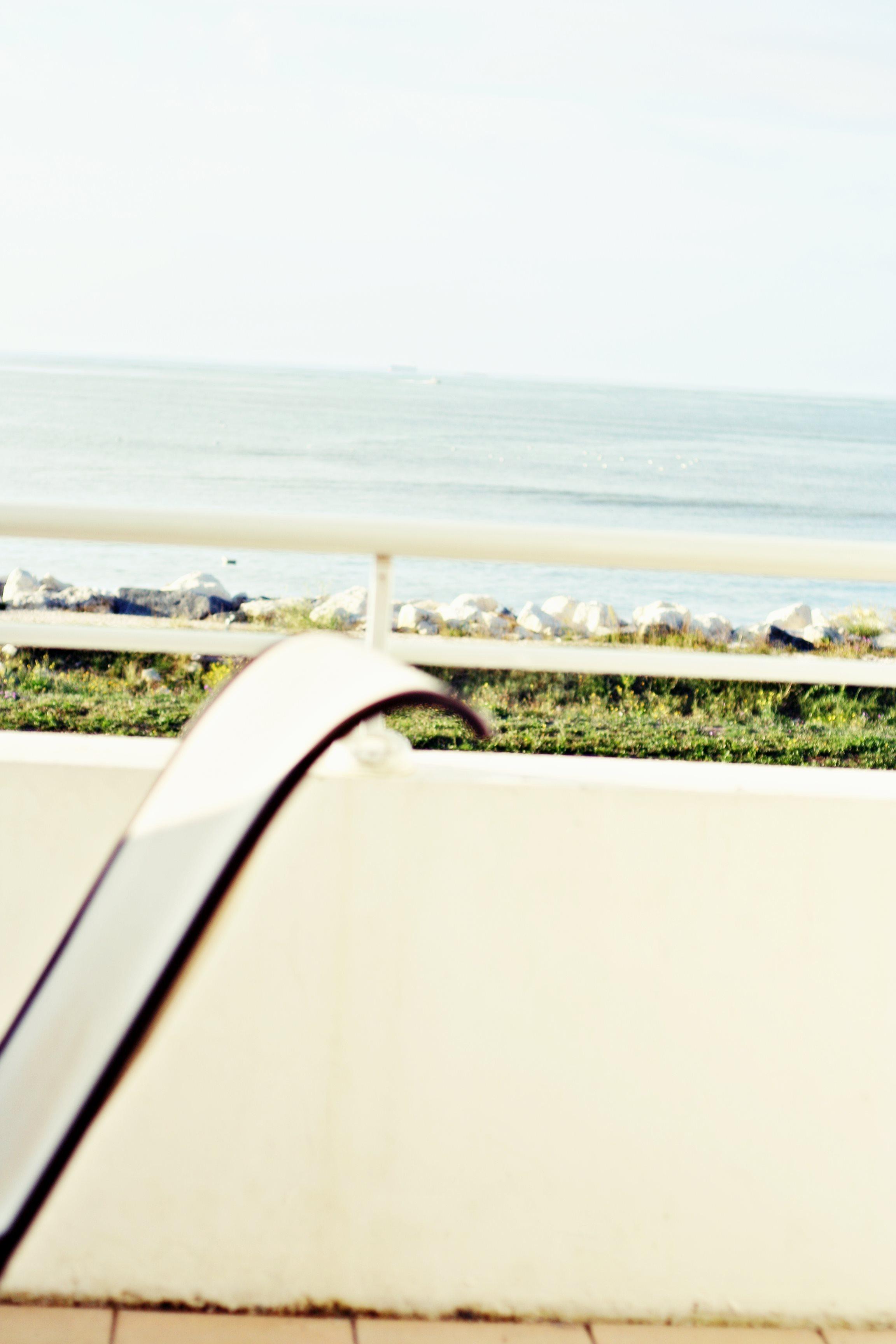 relais thalasso ile de re hotel atalante vue ocean