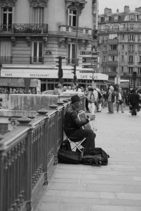 se loger a paris blog voyage