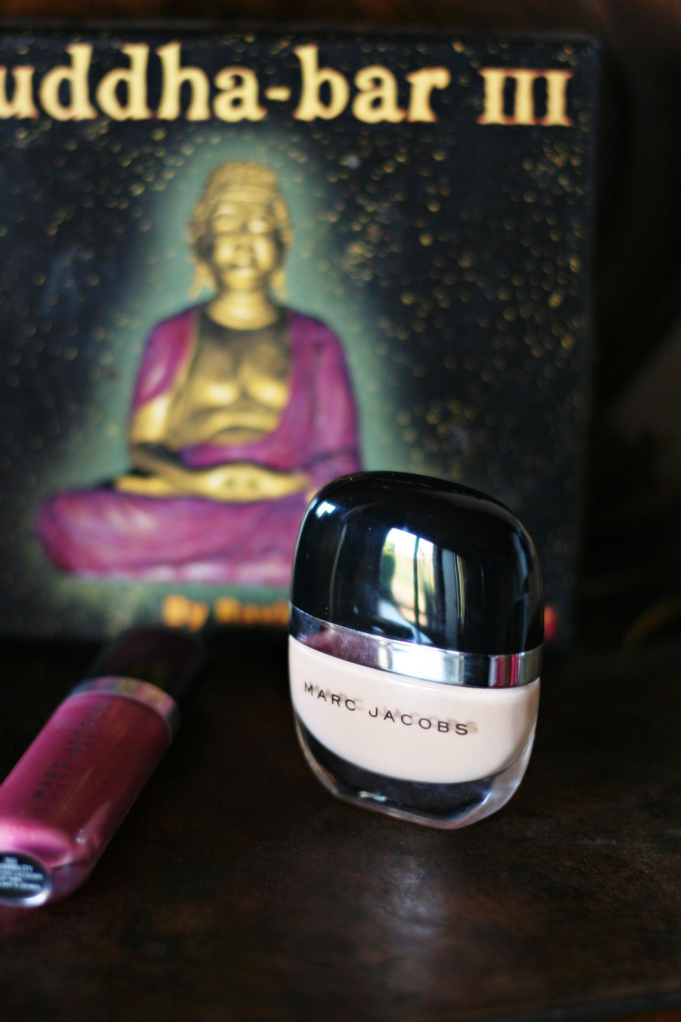 marcjacobs-maquillage-sephora