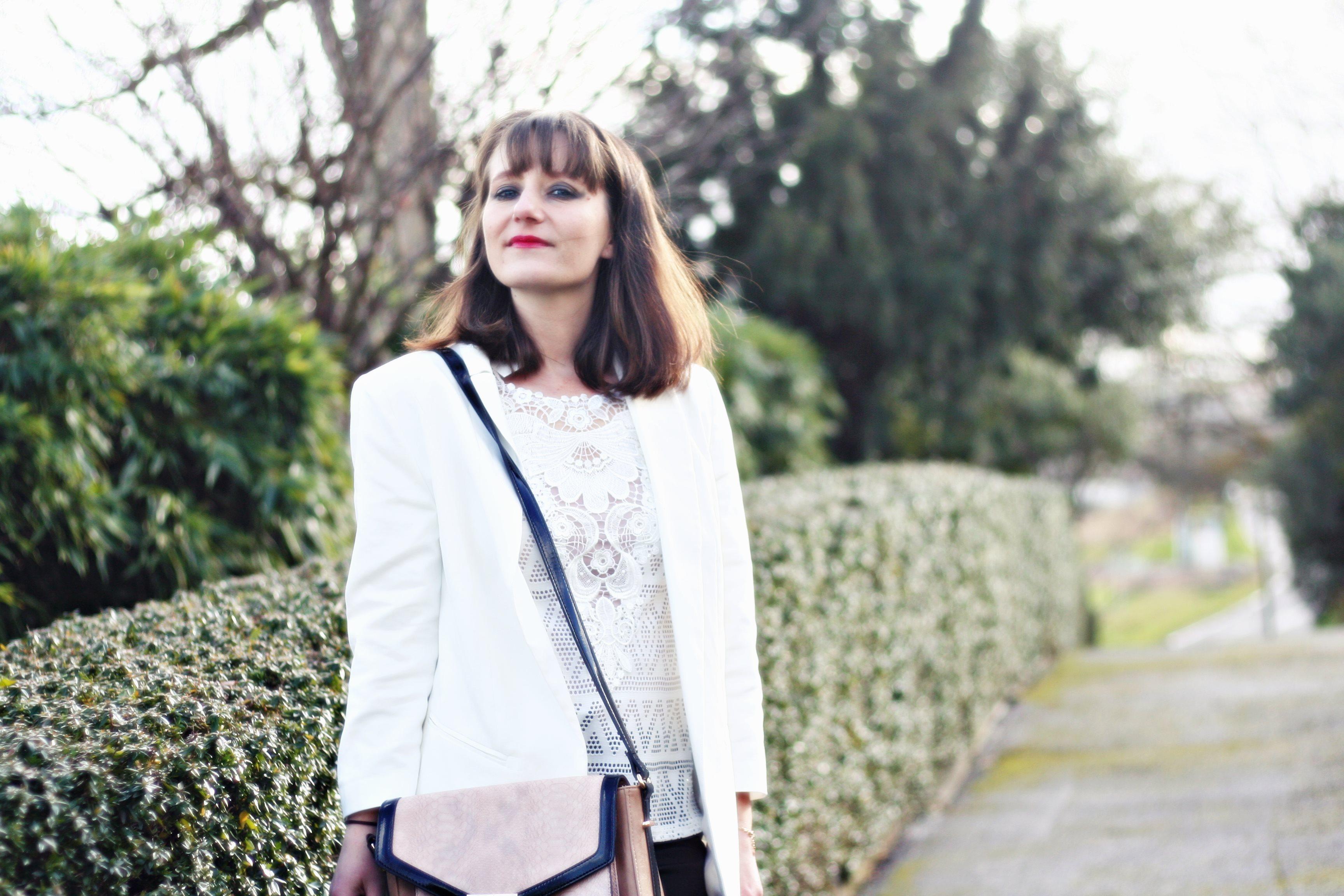 street-style-slim-cuir-chic-veromoda-vesteblanche-look-slim-cuir-veste-blanche-blog-mode-toulouse
