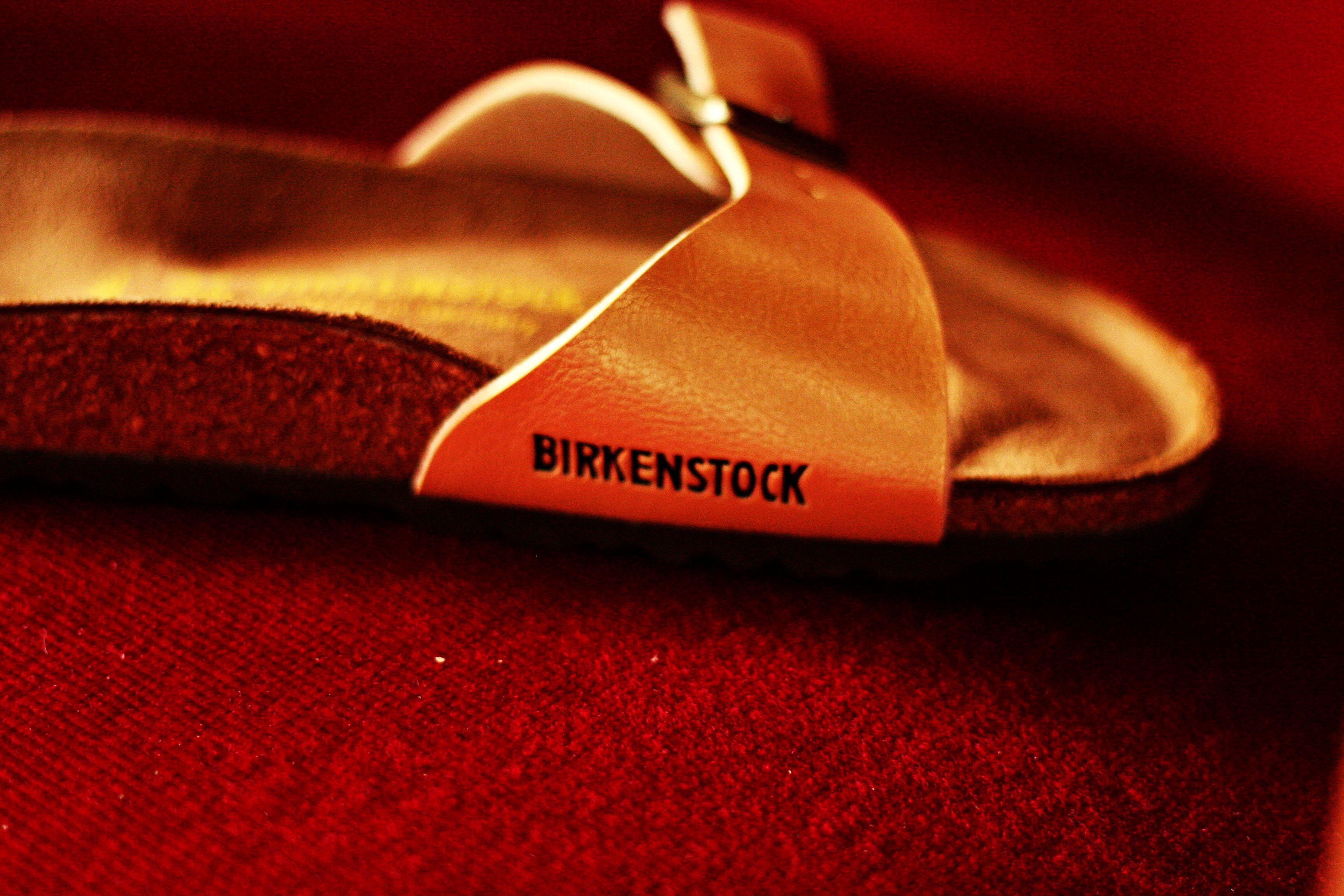 birkenstock-blog-mode-fanny-chaussures