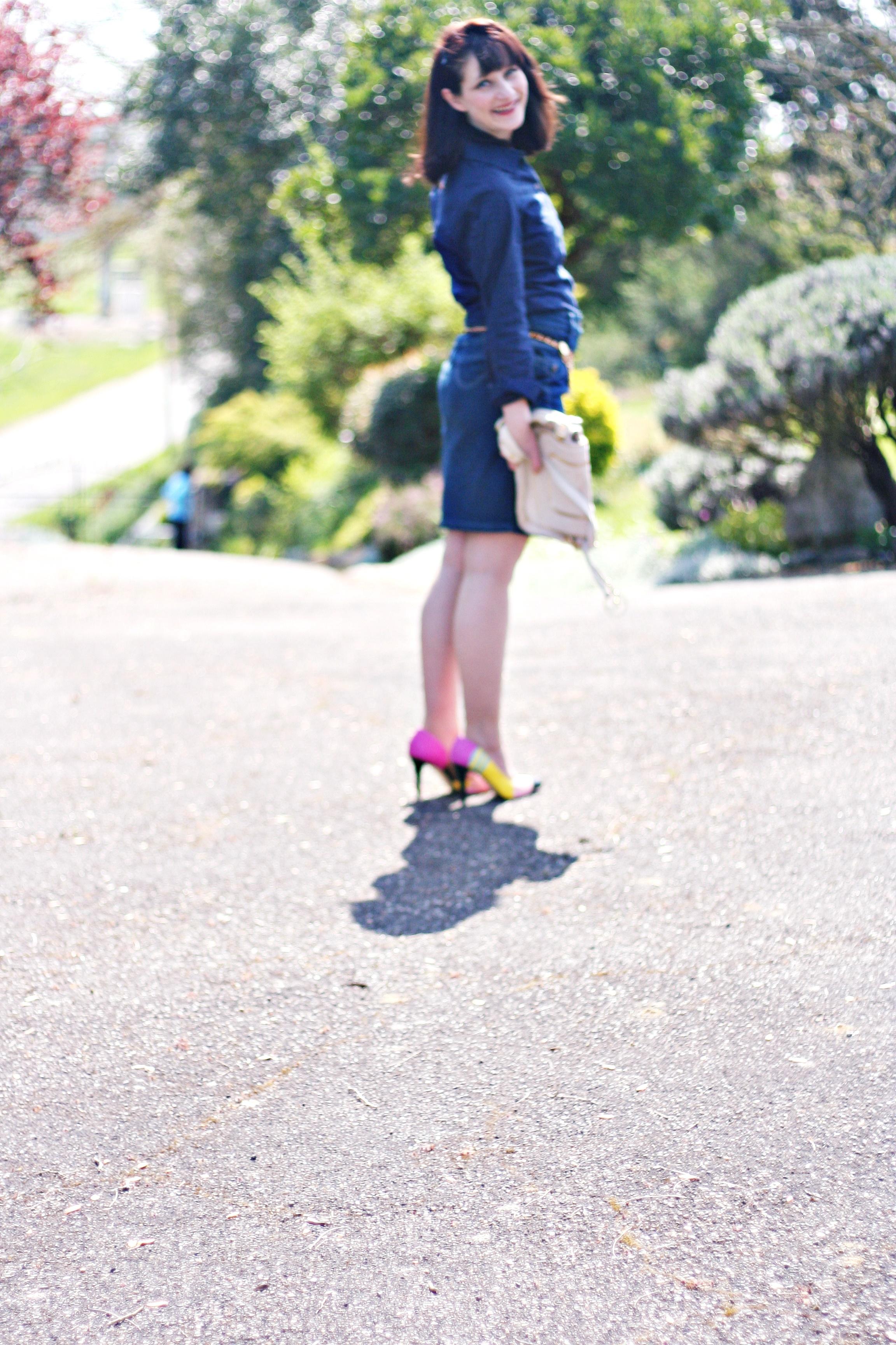 look-terredemarins-blog-mode-michaelkors-ceinturechanel
