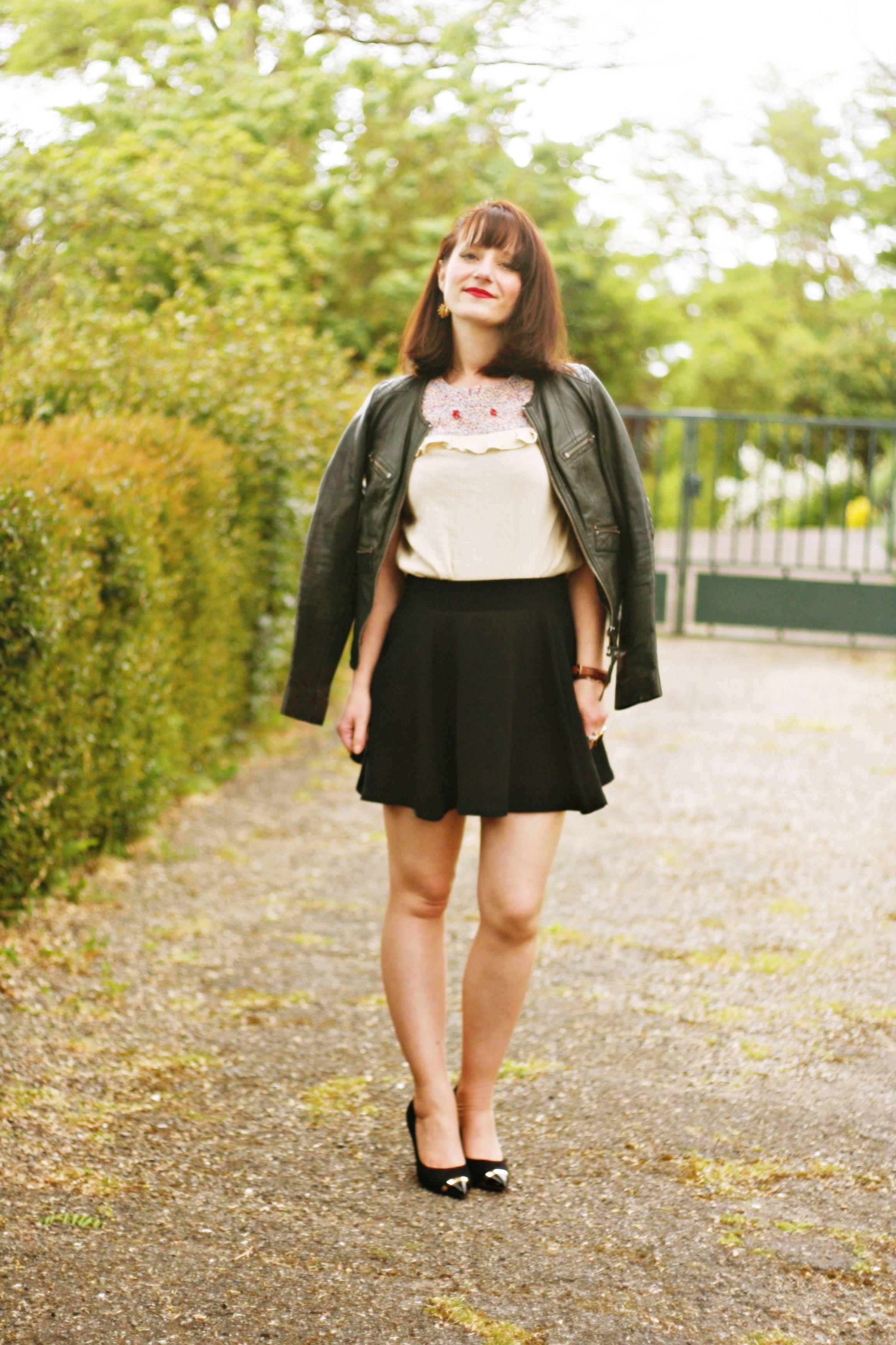 street-style-antikbatik-jupepatineuse-lucianopadovan-blogmode